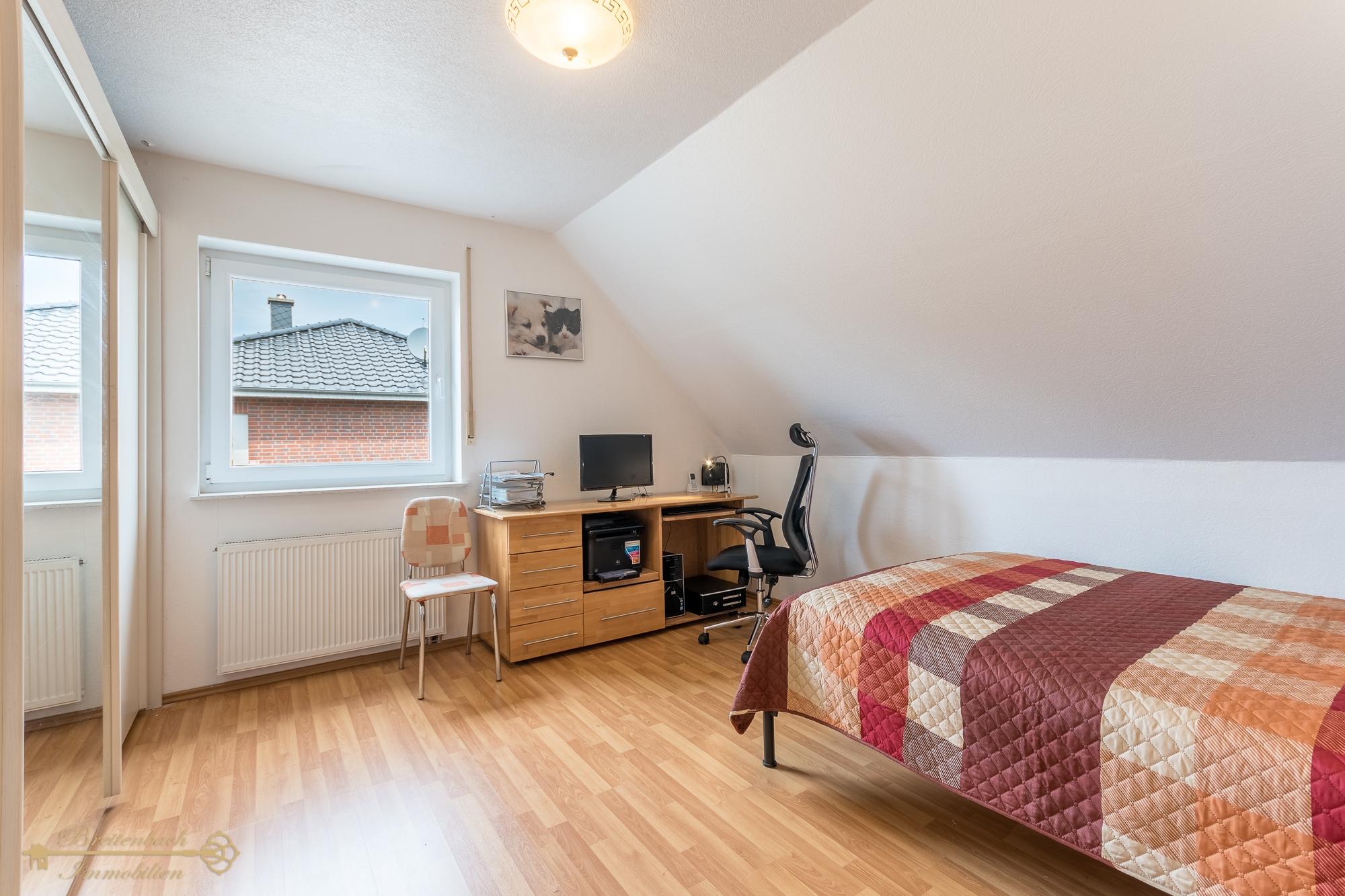 2020-08-01-Breitenbach-Immobilien-16