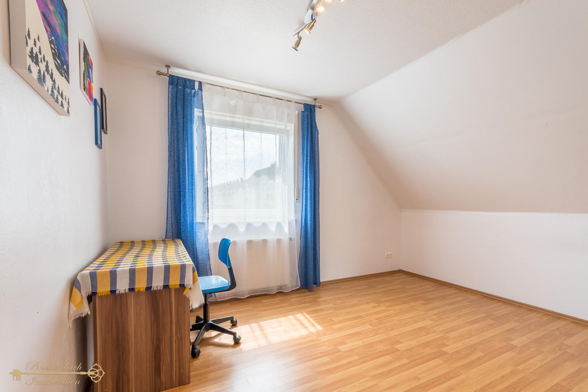 2020-08-01-Breitenbach-Immobilien-17