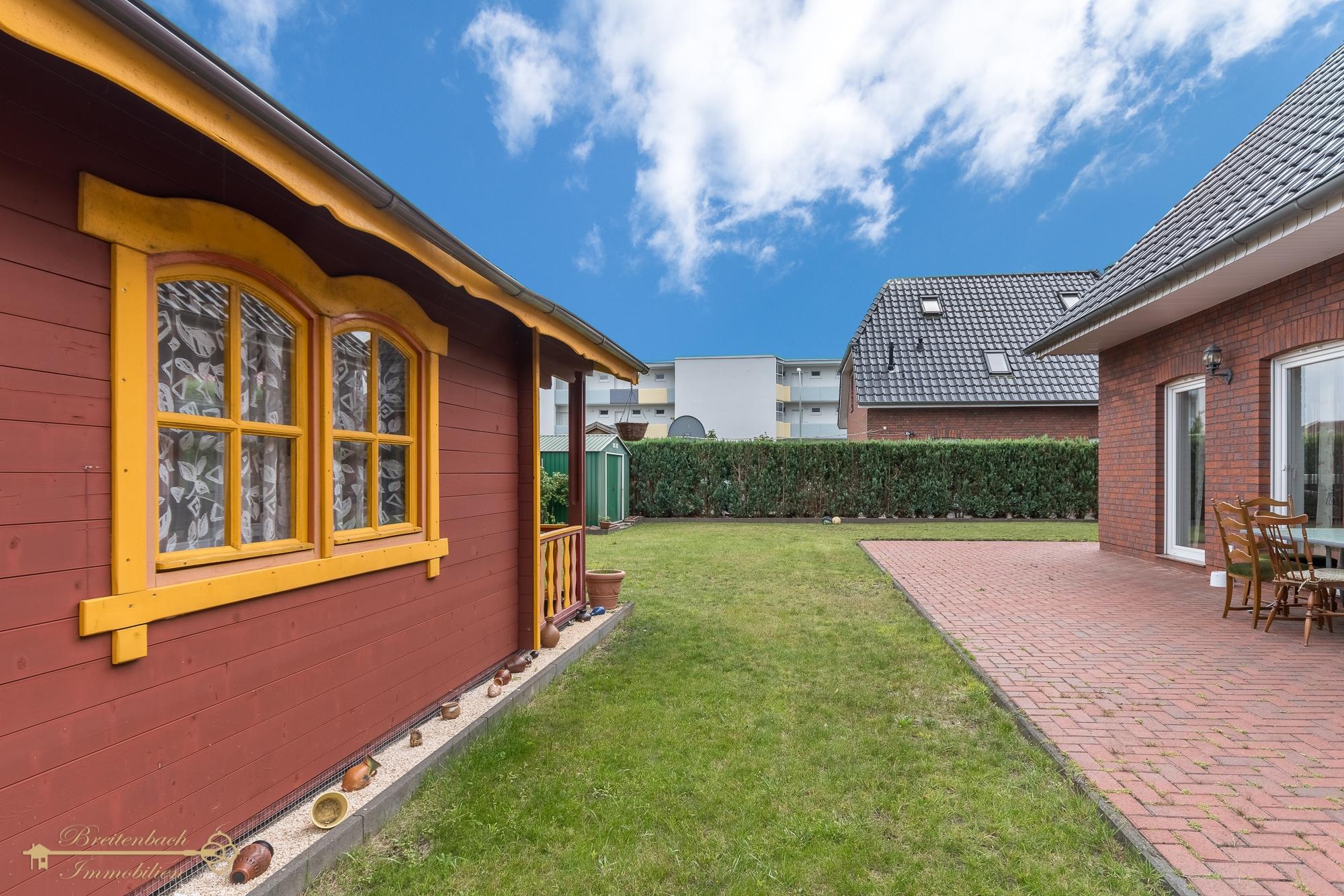 2020-08-01-Breitenbach-Immobilien-4