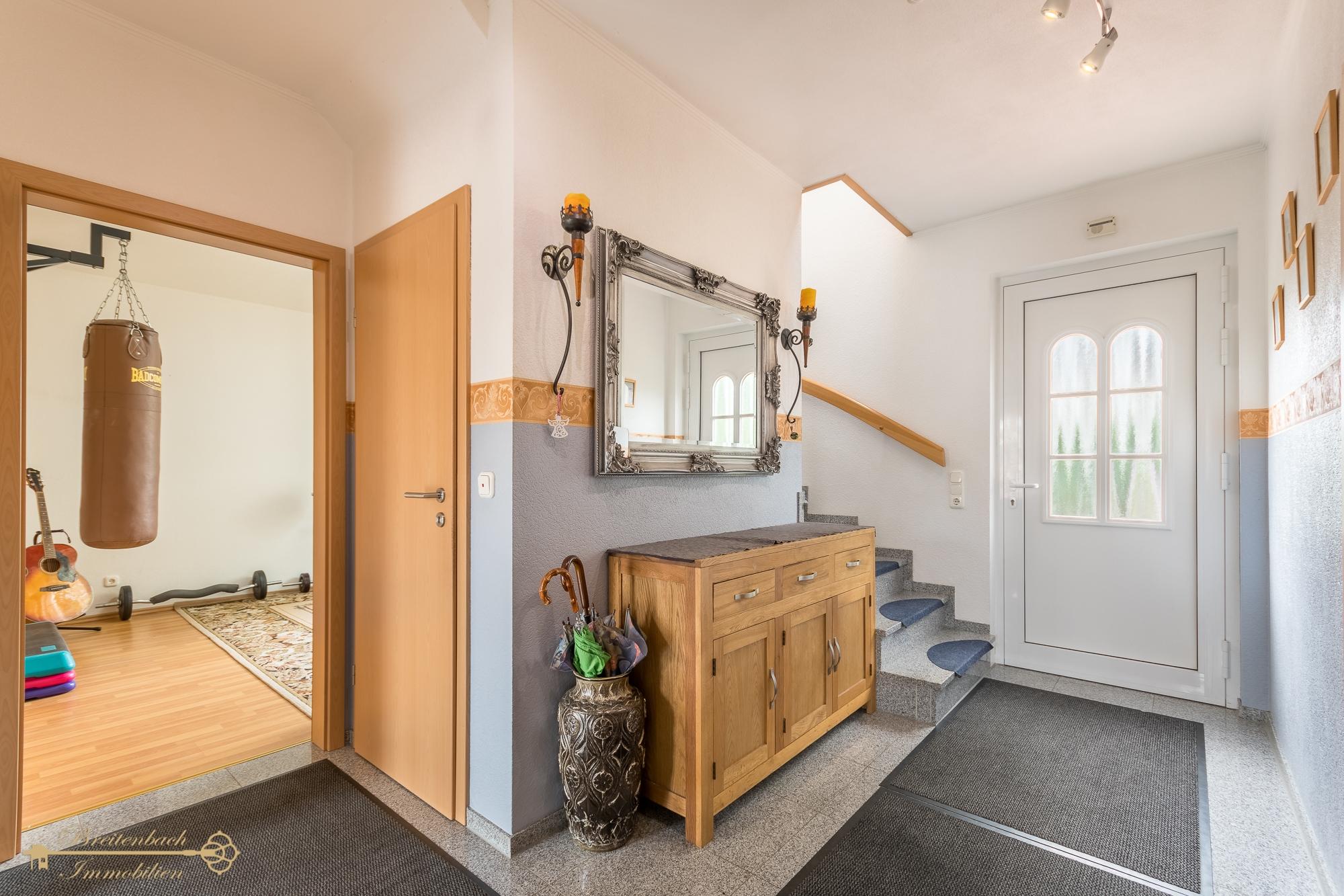 2020-08-01-Breitenbach-Immobilien-6