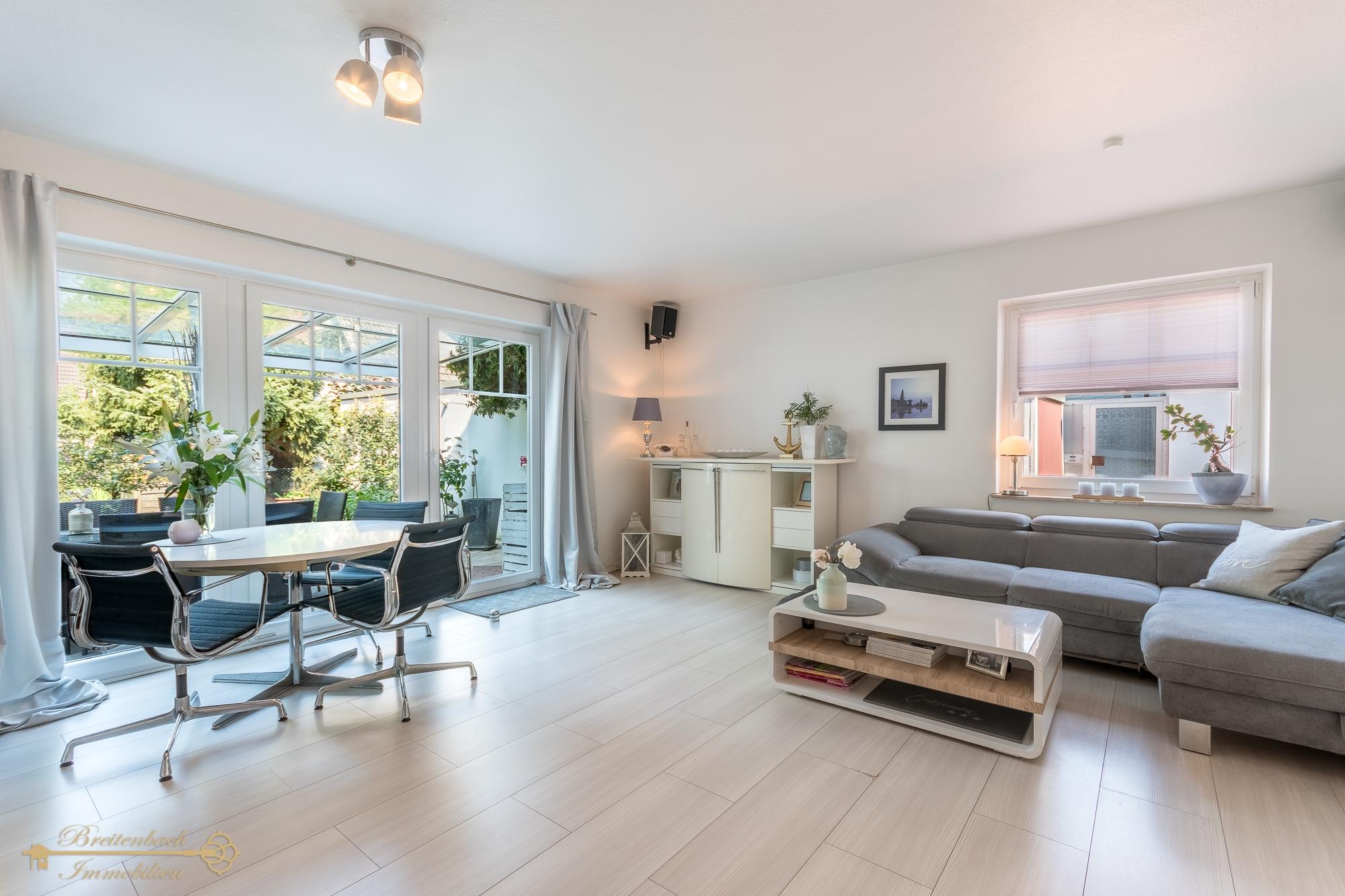 2020-08-13-Breitenbach-Immobilien-10