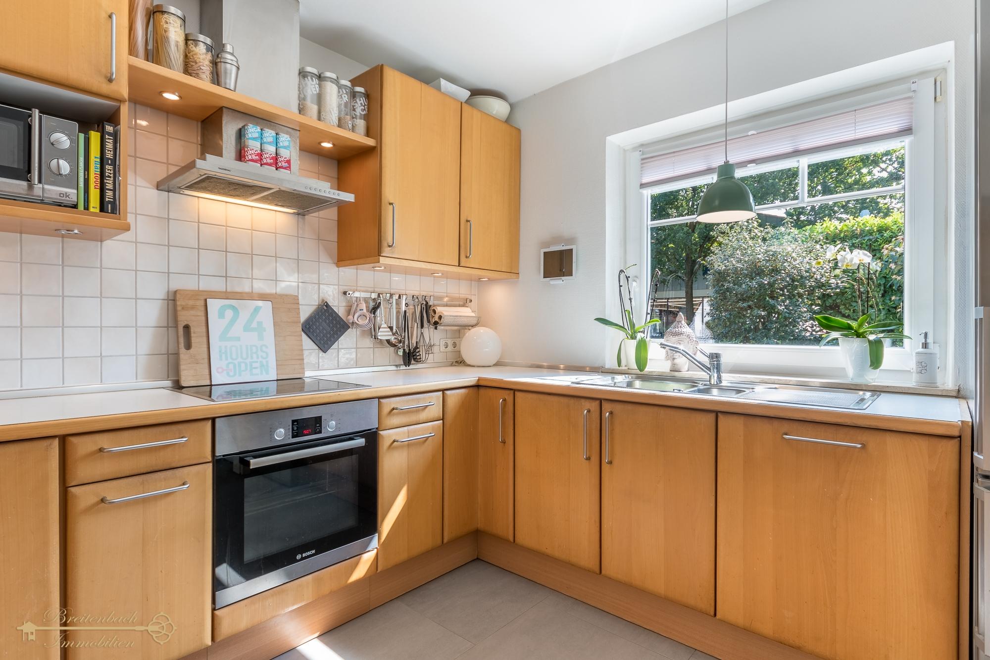2020-08-13-Breitenbach-Immobilien-6