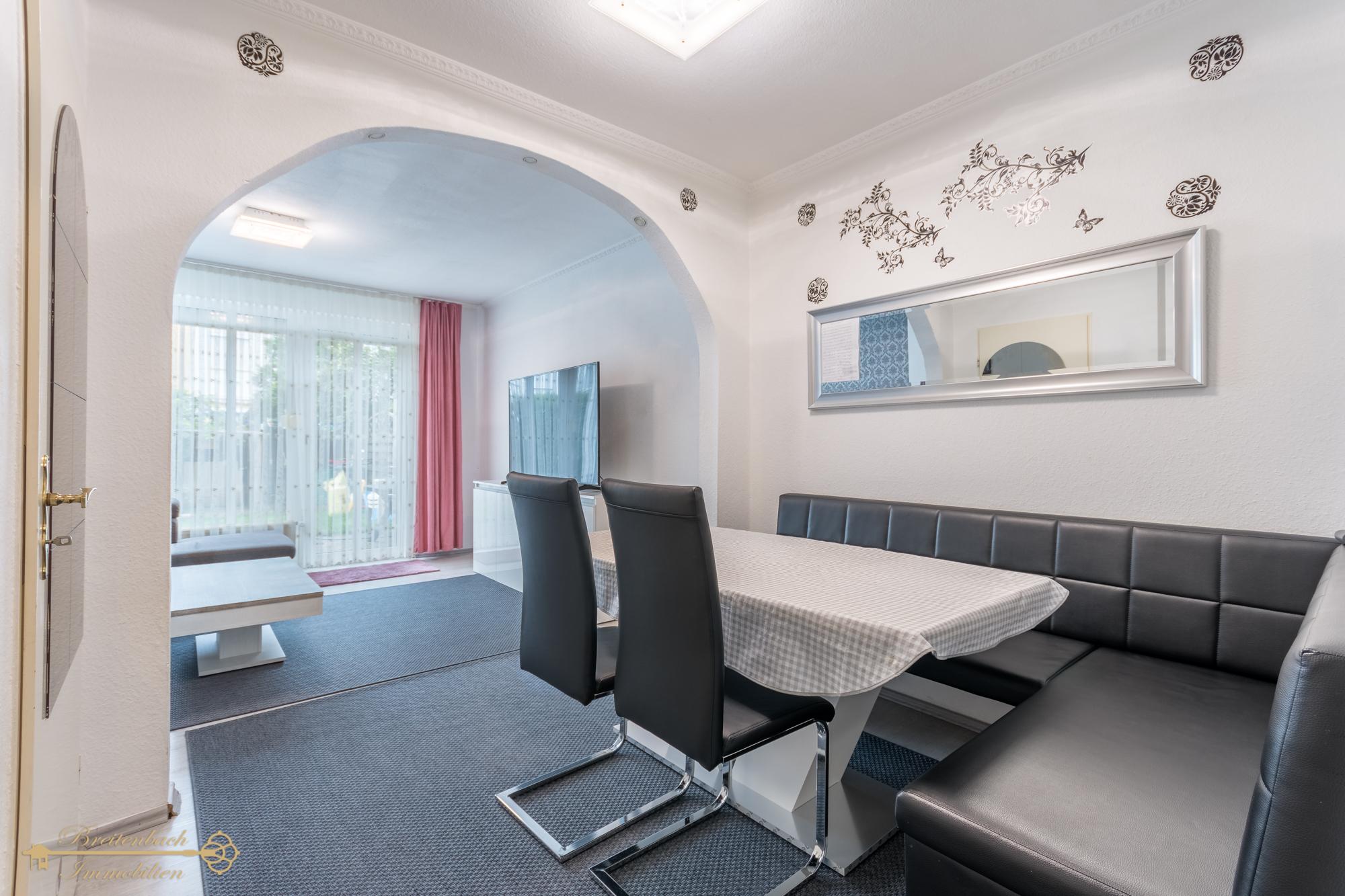 2020-10-03-Breitenbach-Immobilien-13