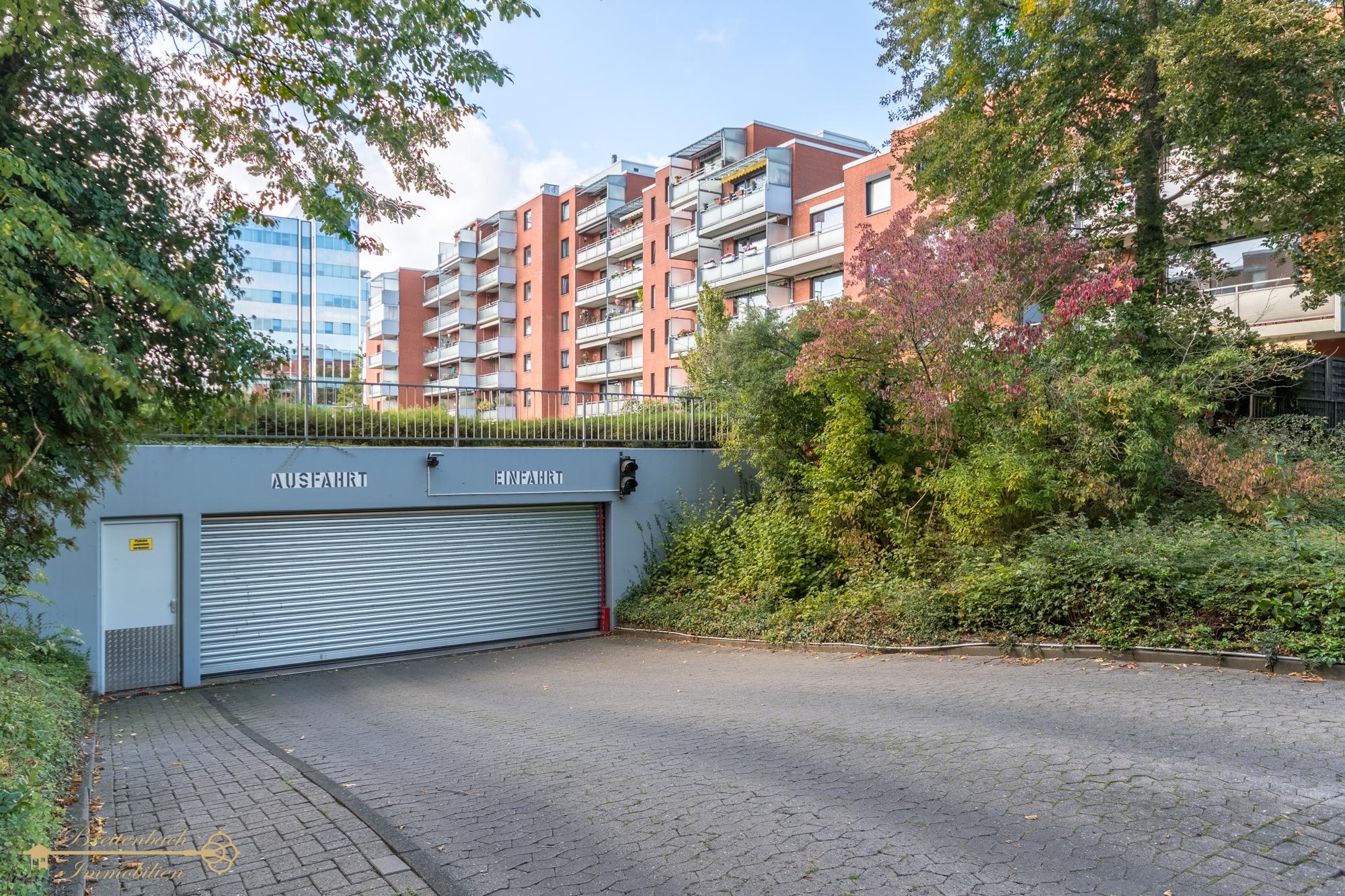 2020-10-07-Breitenbach-Immobilien-13