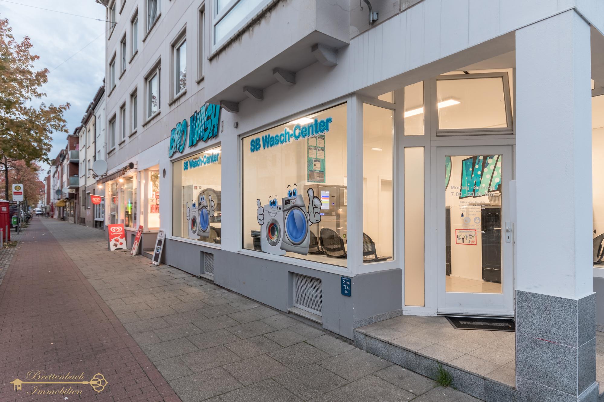 2020-11-15-Breitenbach-Immobilien-15