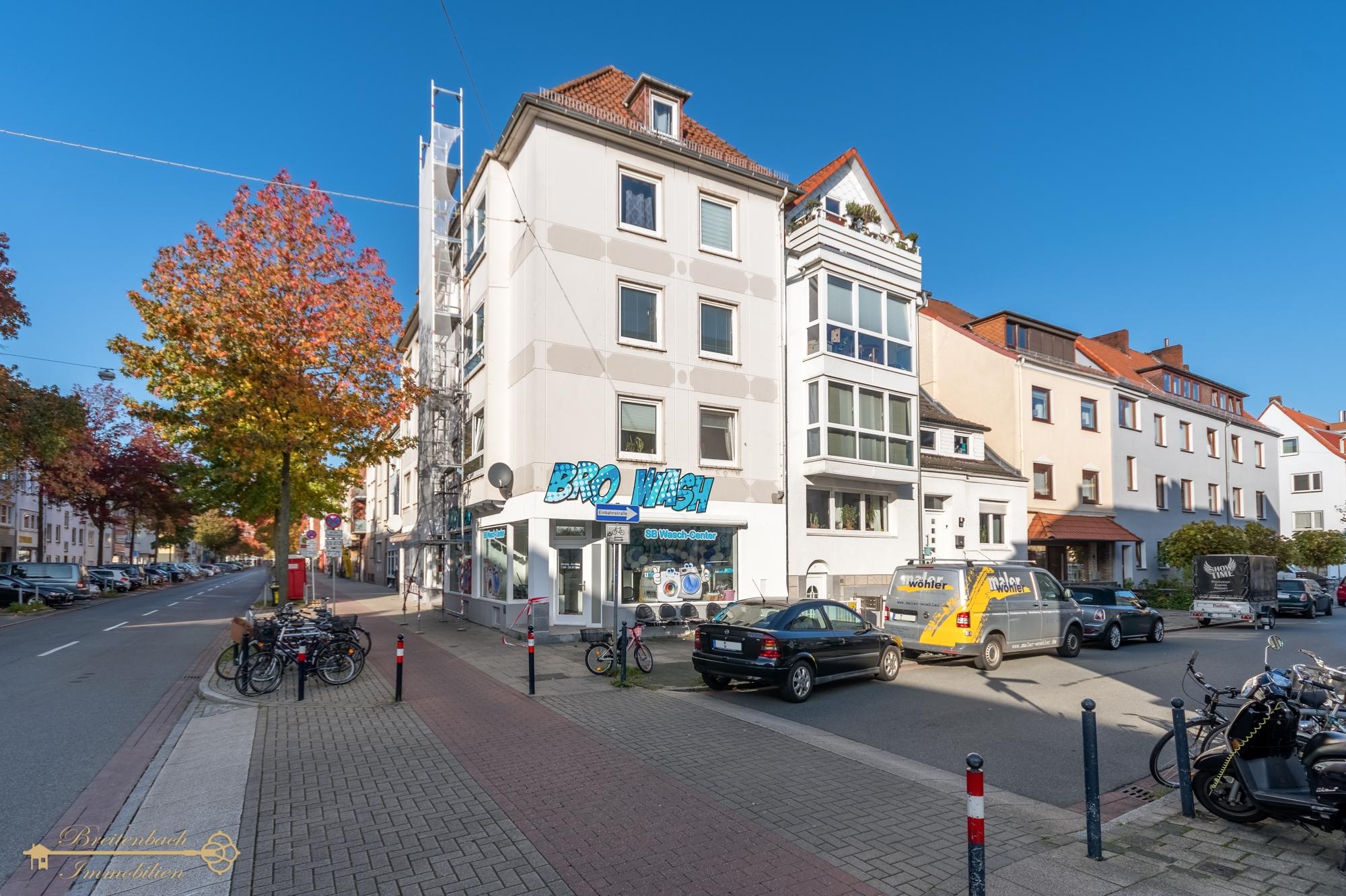 2020-11-15-Breitenbach-Immobilien-2