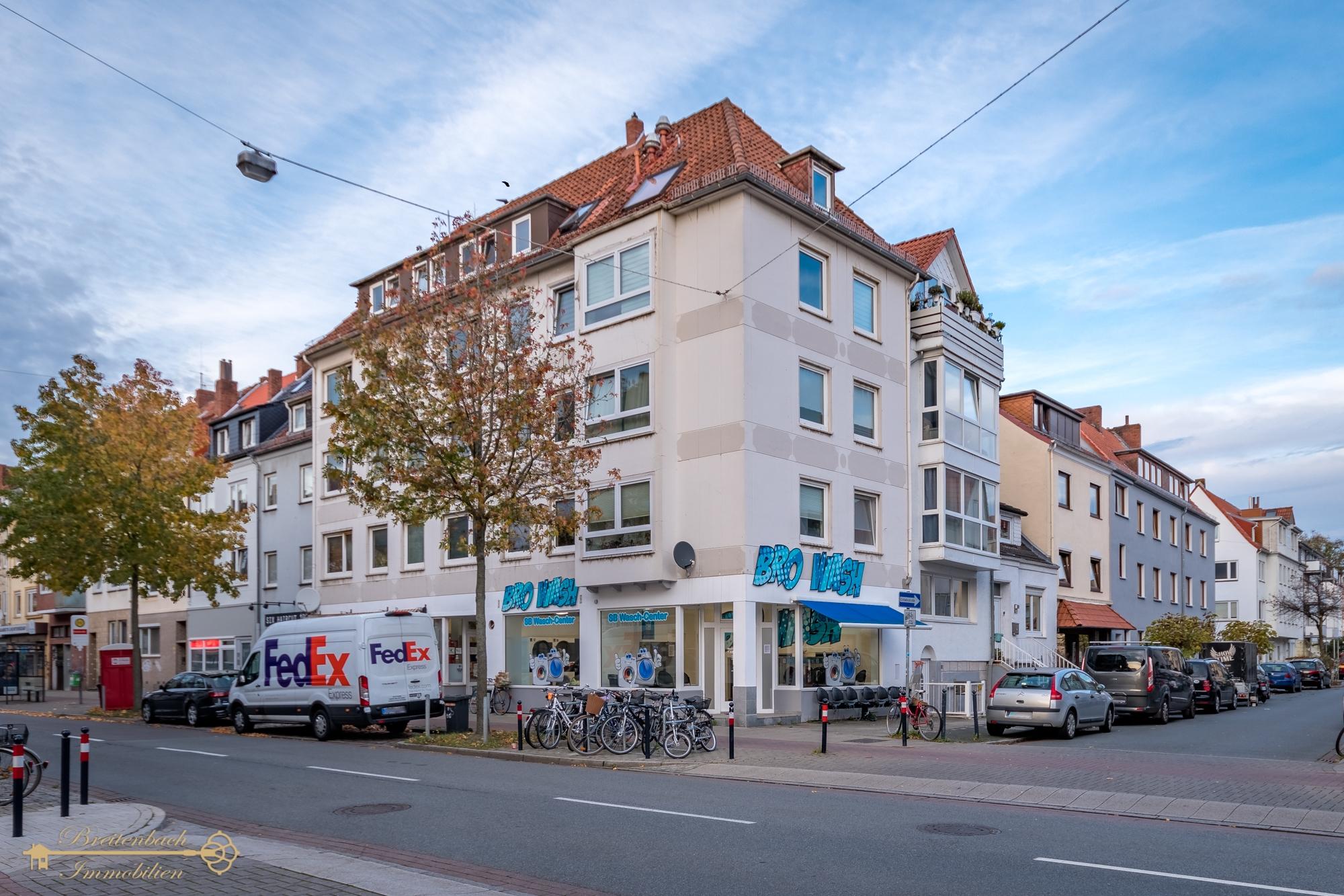2020-11-15-Breitenbach-Immobilien-3