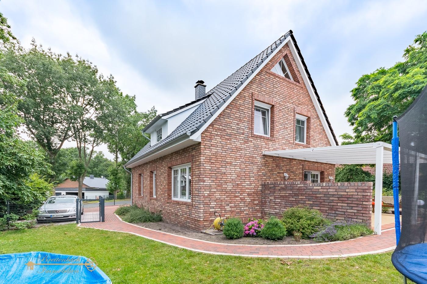 2019-07-14-Breitenbach-Immobilien-07