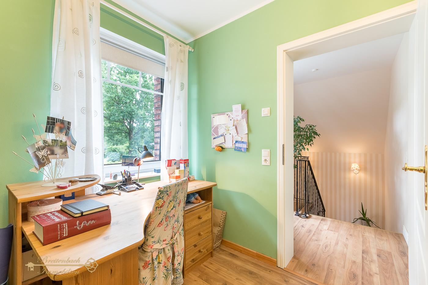 2019-07-14-Breitenbach-Immobilien-20