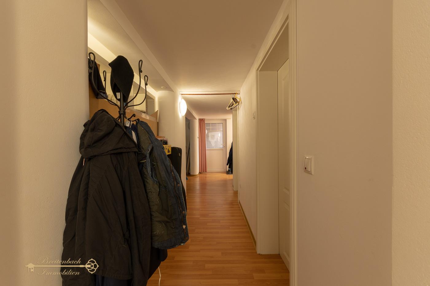 2019-07-14-Breitenbach-Immobilien-Archiv-11