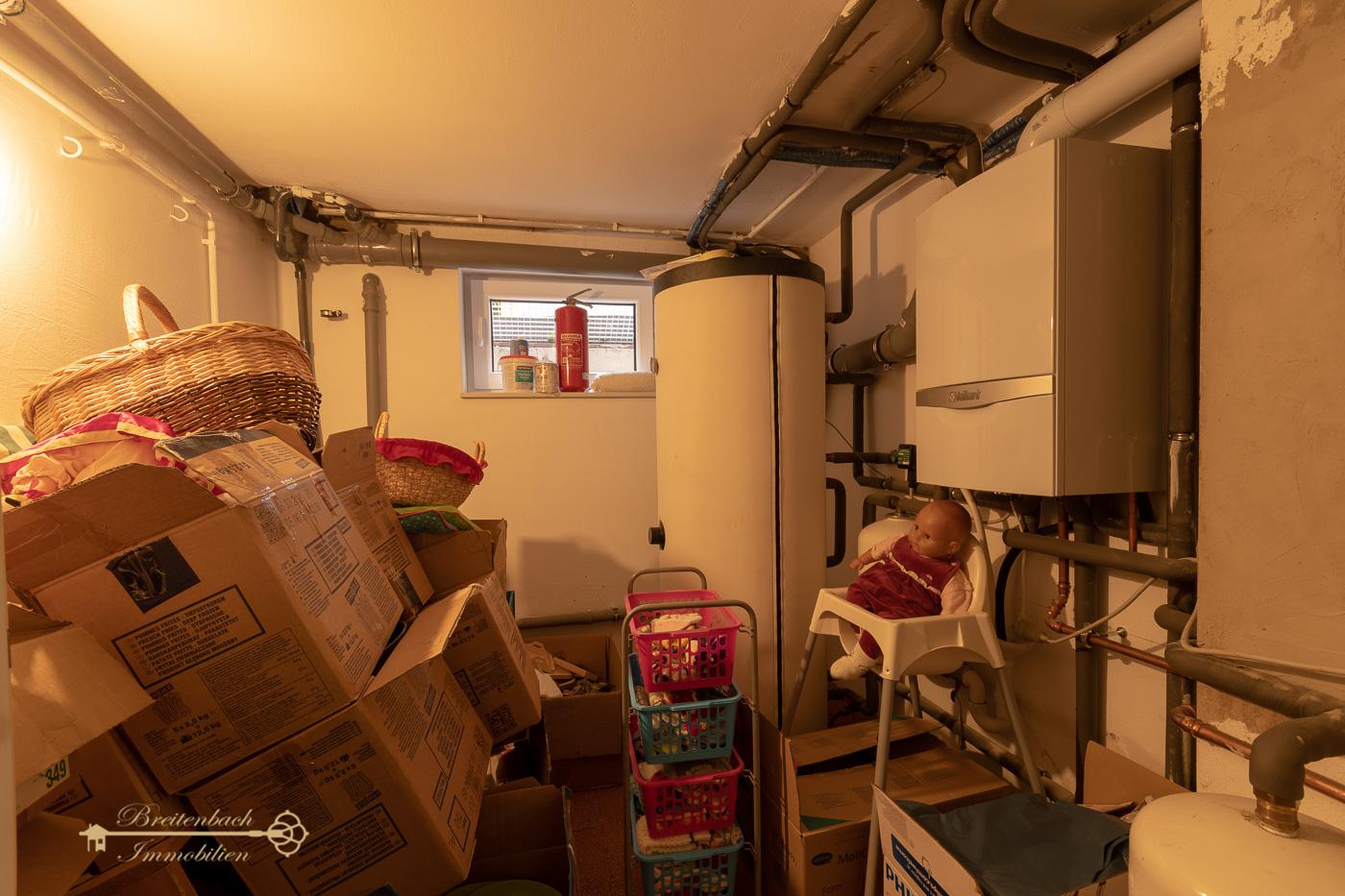 2019-07-14-Breitenbach-Immobilien-Archiv-13