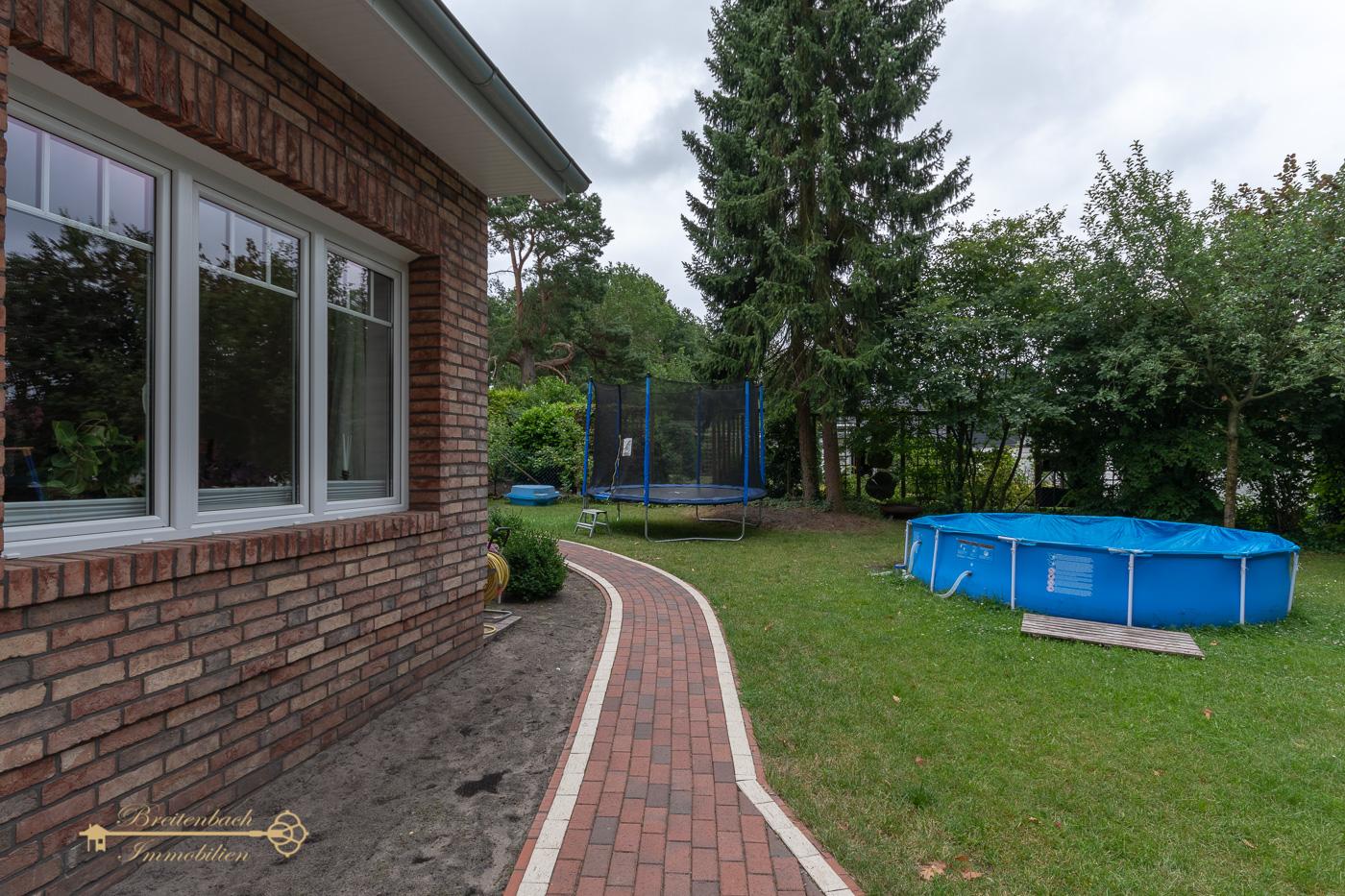 2019-07-14-Breitenbach-Immobilien-Archiv-17