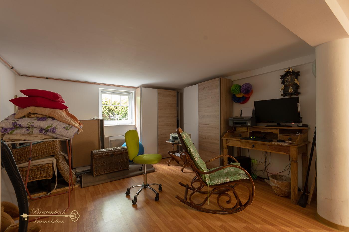 2019-07-14-Breitenbach-Immobilien-Archiv-5
