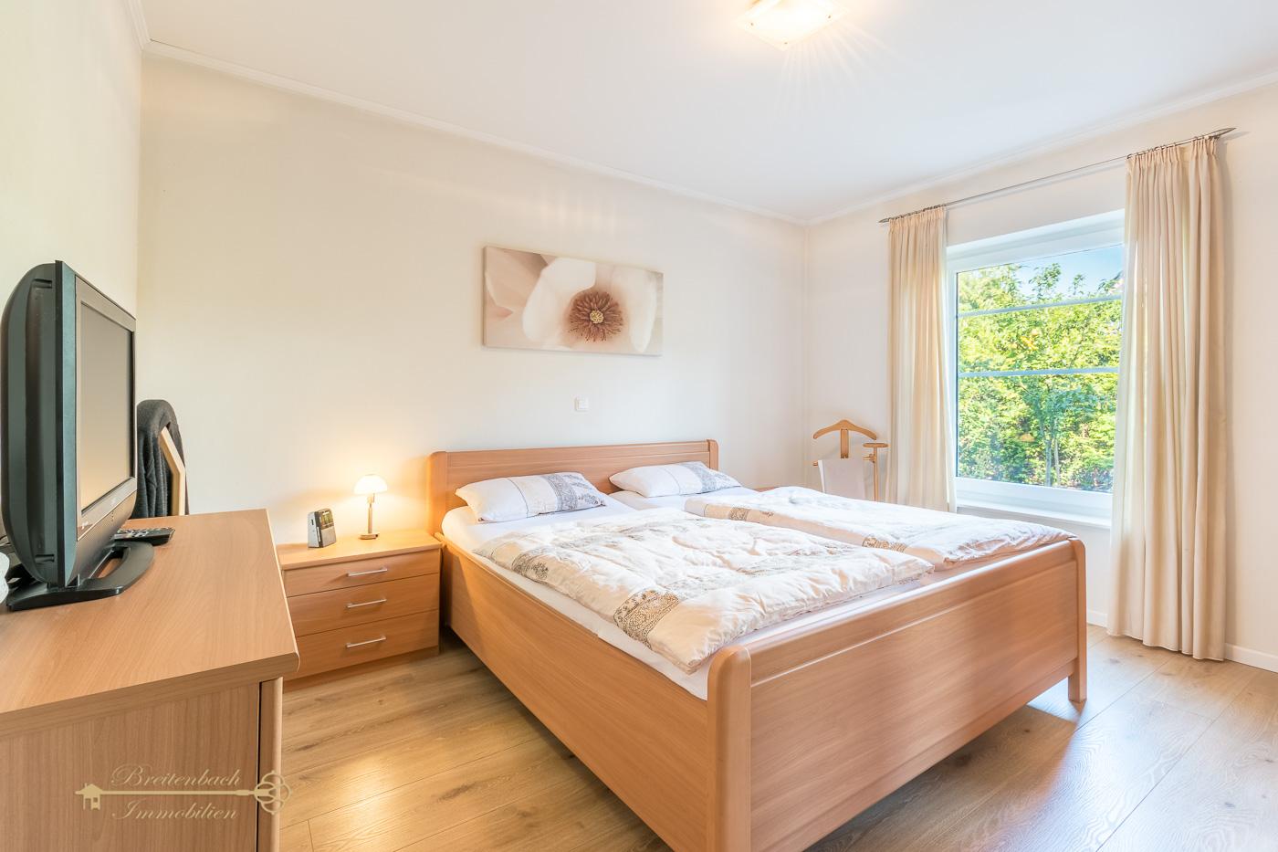 2019-08-11-Breitenbach-Immobilien-12