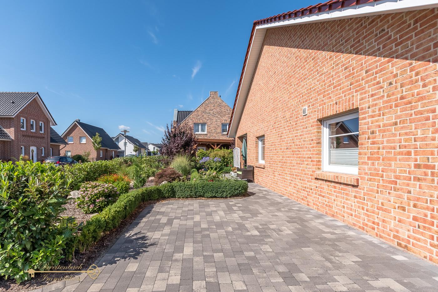 2019-08-11-Breitenbach-Immobilien-2