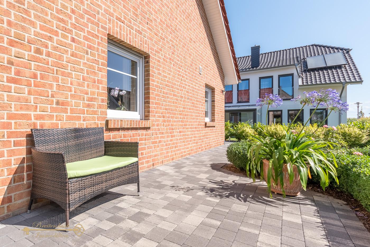 2019-08-11-Breitenbach-Immobilien-27