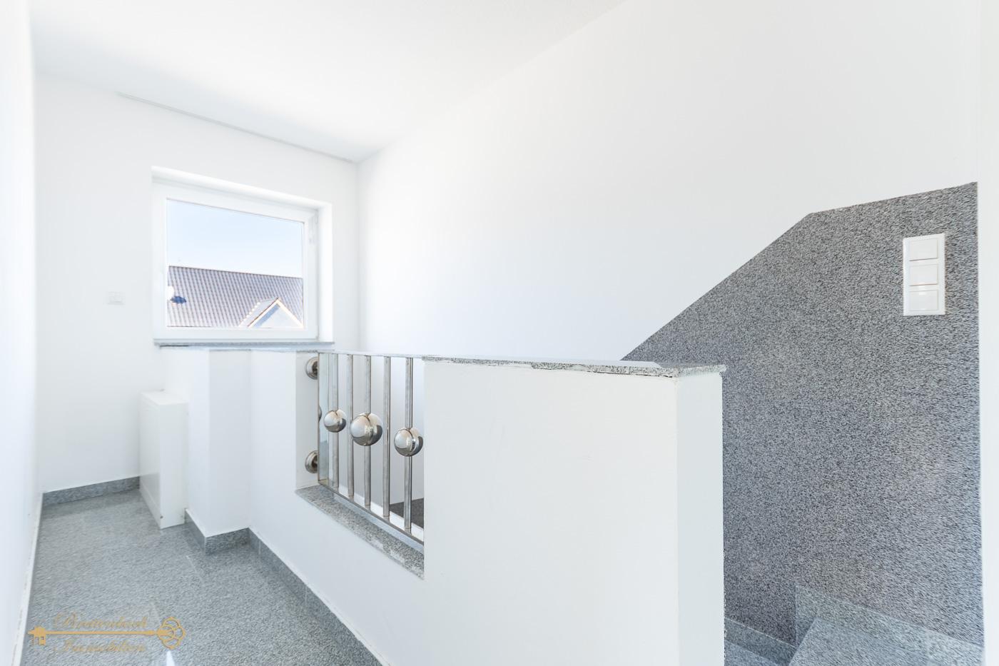 2019-09-21-Breitenbach-Immobilien-13