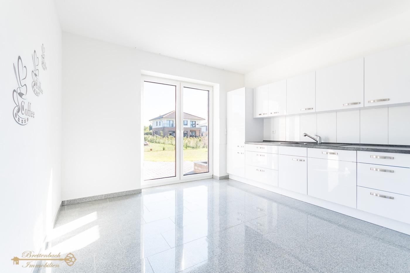 2019-09-21-Breitenbach-Immobilien-8