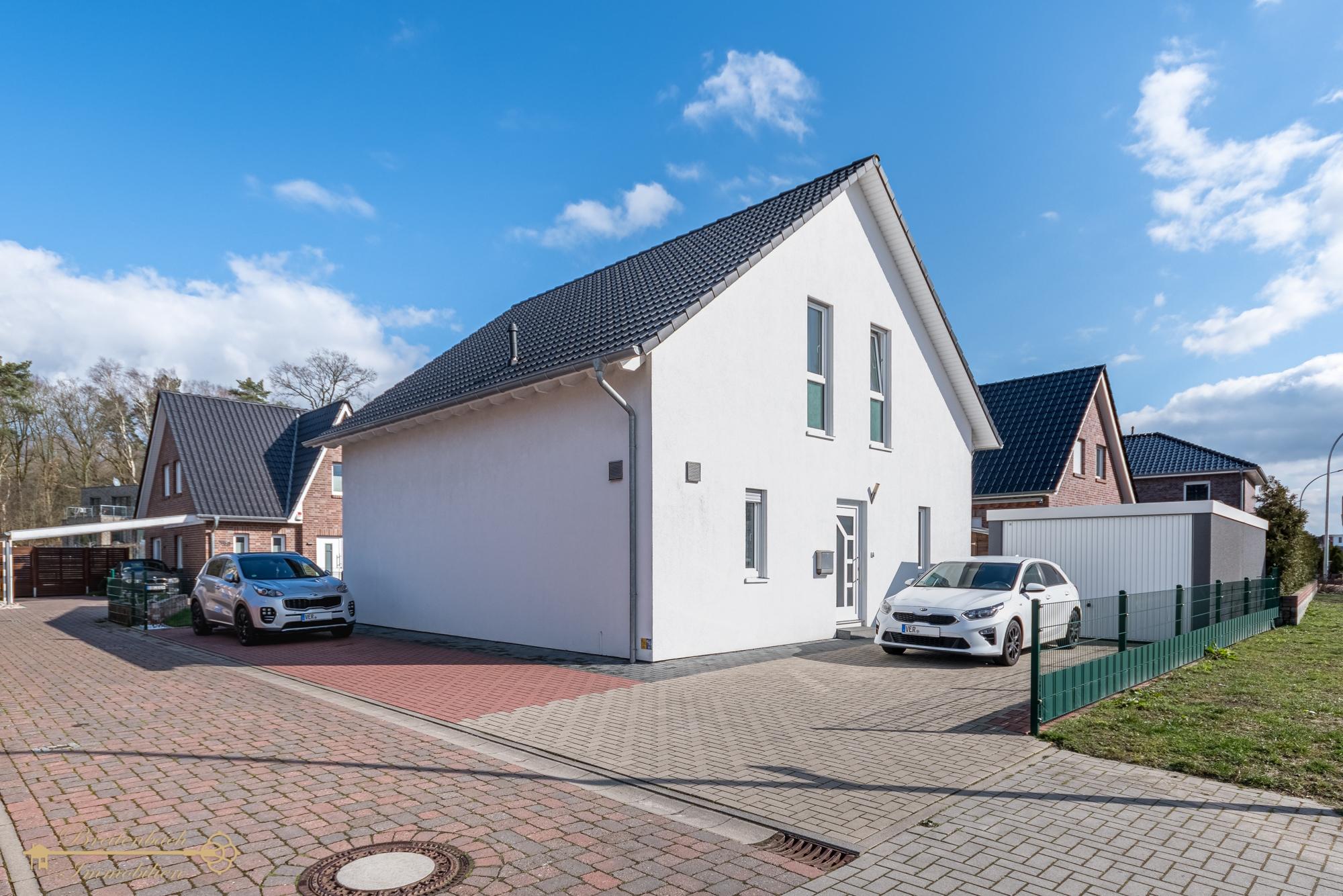 2020-03-07-Breitenbach-Immobilien-1