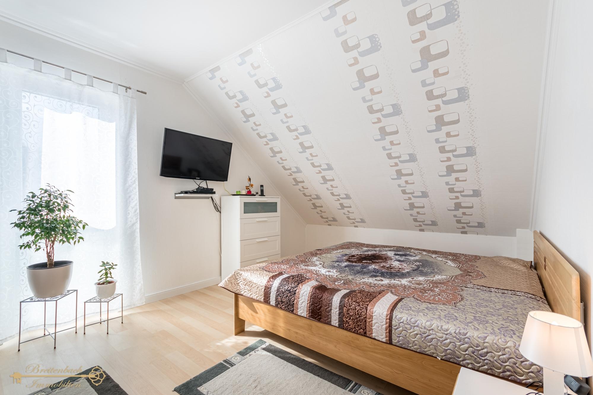 2020-03-07-Breitenbach-Immobilien-12