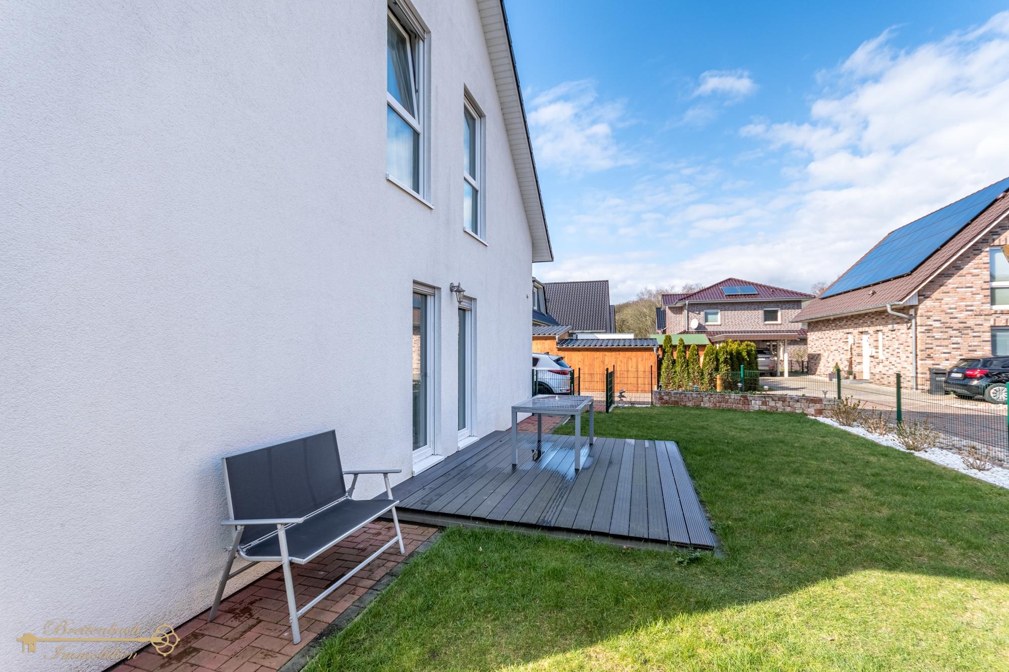 2020-03-07-Breitenbach-Immobilien-3