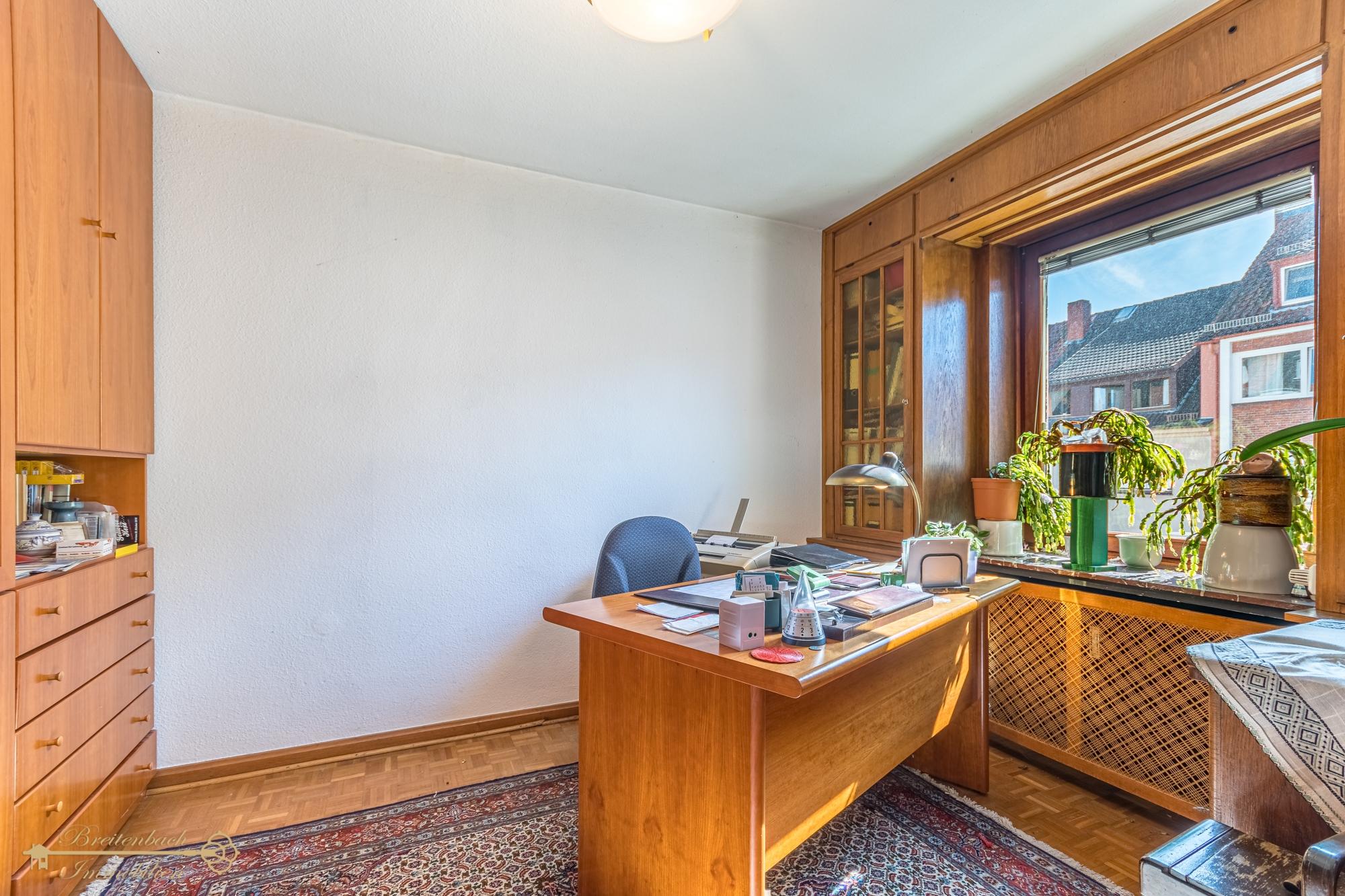 2020-04-18-Breitenbach-Immobilien-16