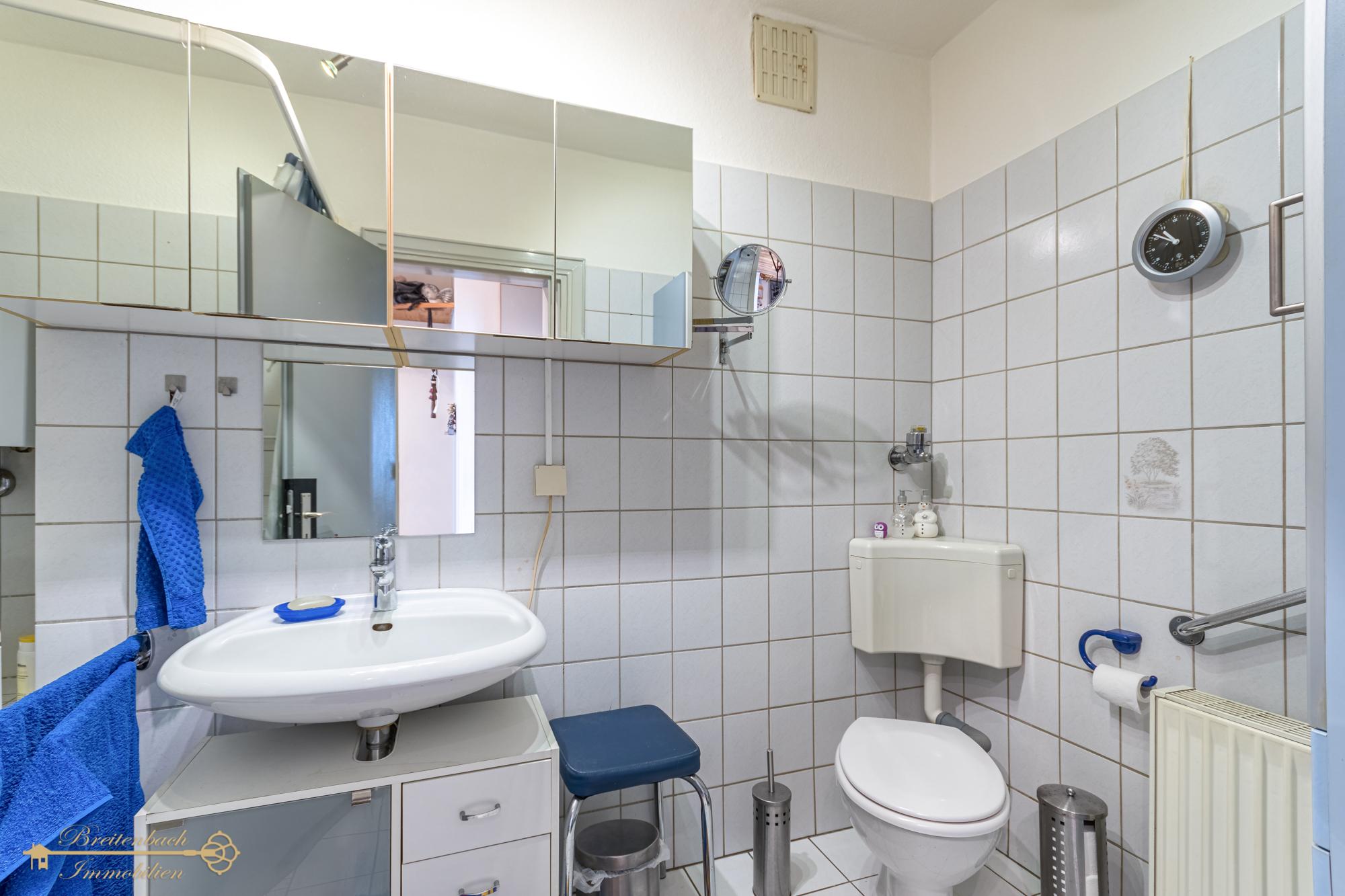 2020-04-18-Breitenbach-Immobilien-20