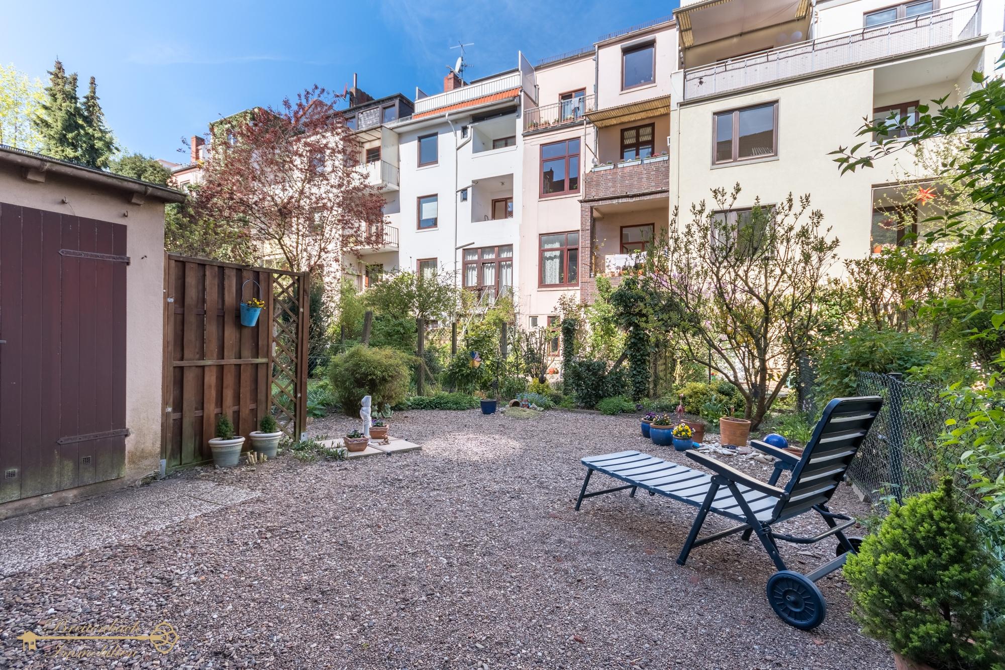 2020-04-18-Breitenbach-Immobilien-26