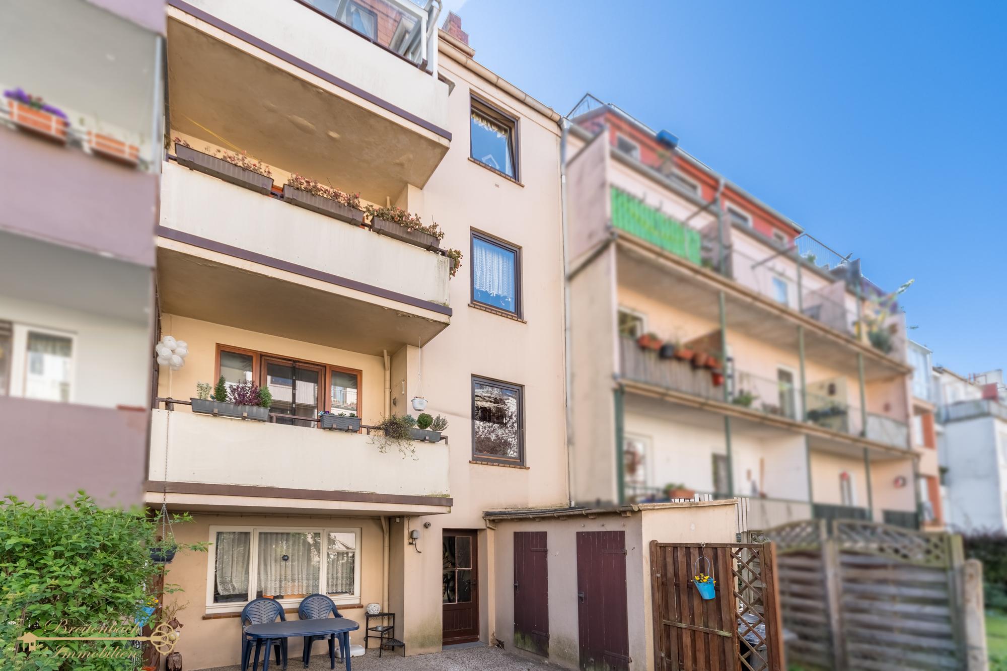2020-04-18-Breitenbach-Immobilien-27