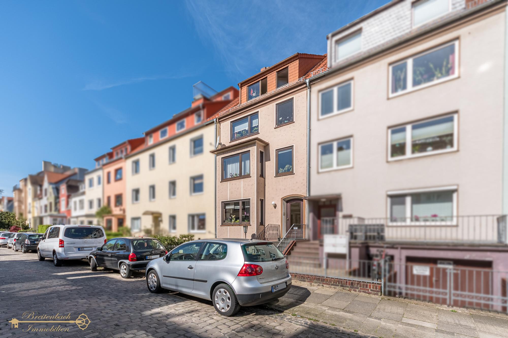 2020-04-18-Breitenbach-Immobilien-28