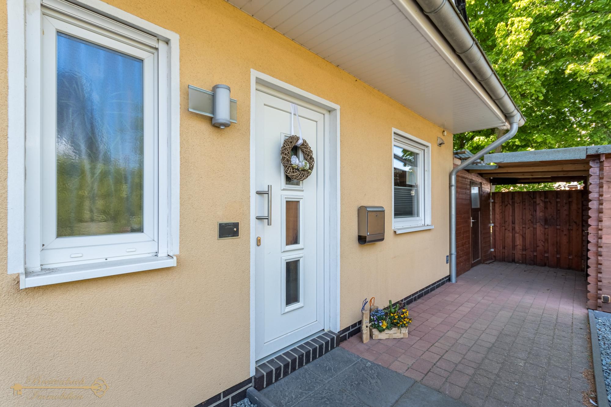 2020-05-08-Breitenbach-Immobilien-2