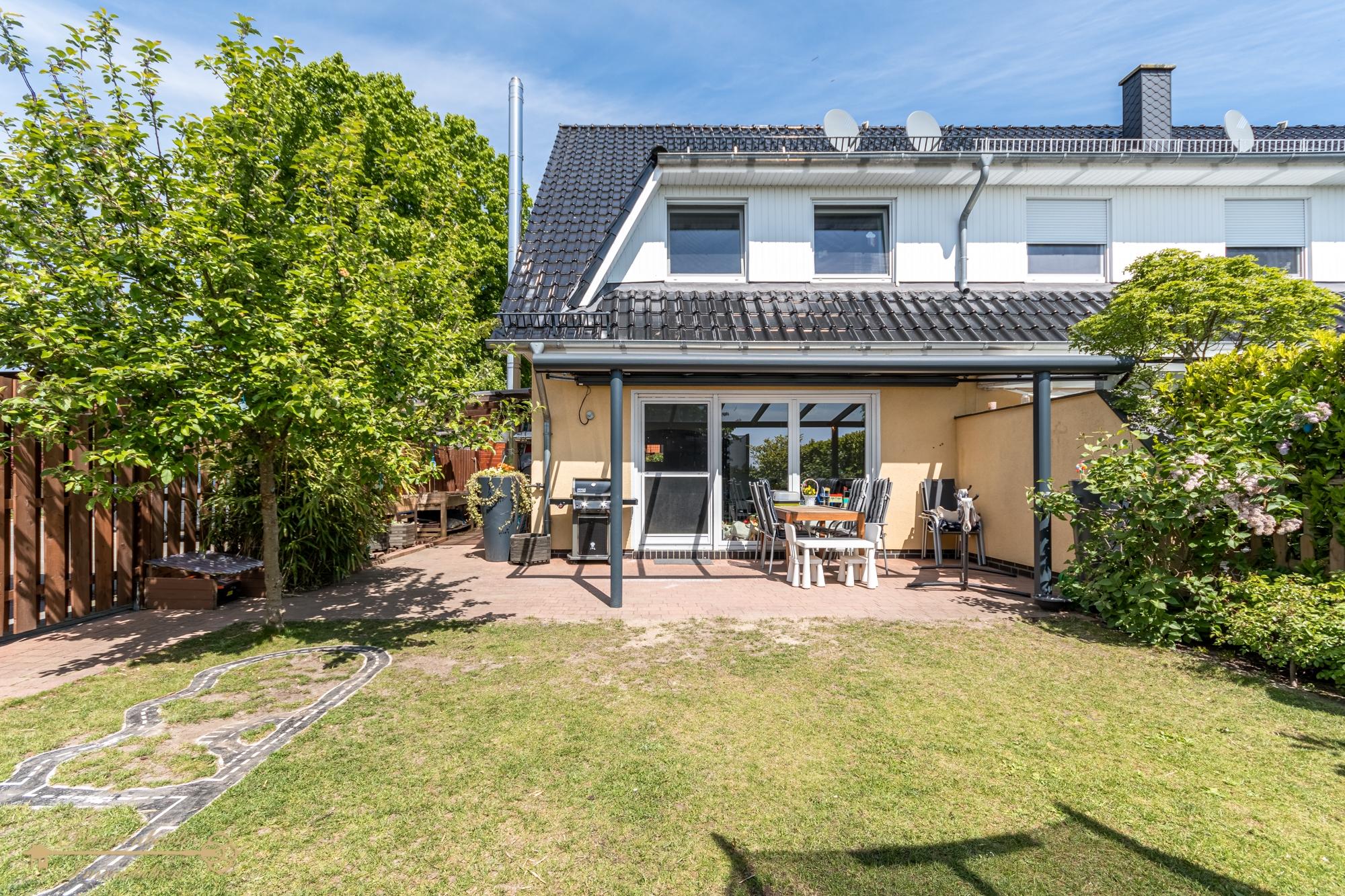 2020-05-08-Breitenbach-Immobilien-22