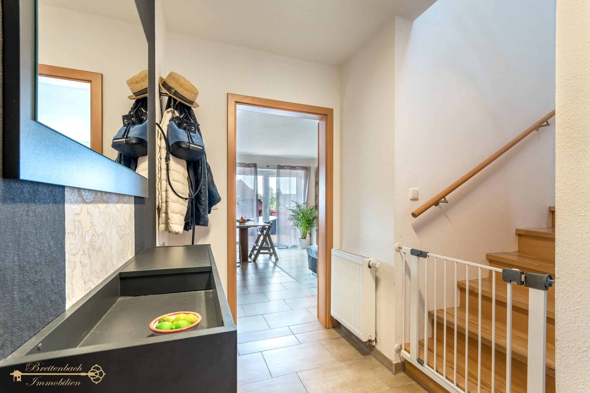 2020-05-26-Breitenbach-Immobilien-1