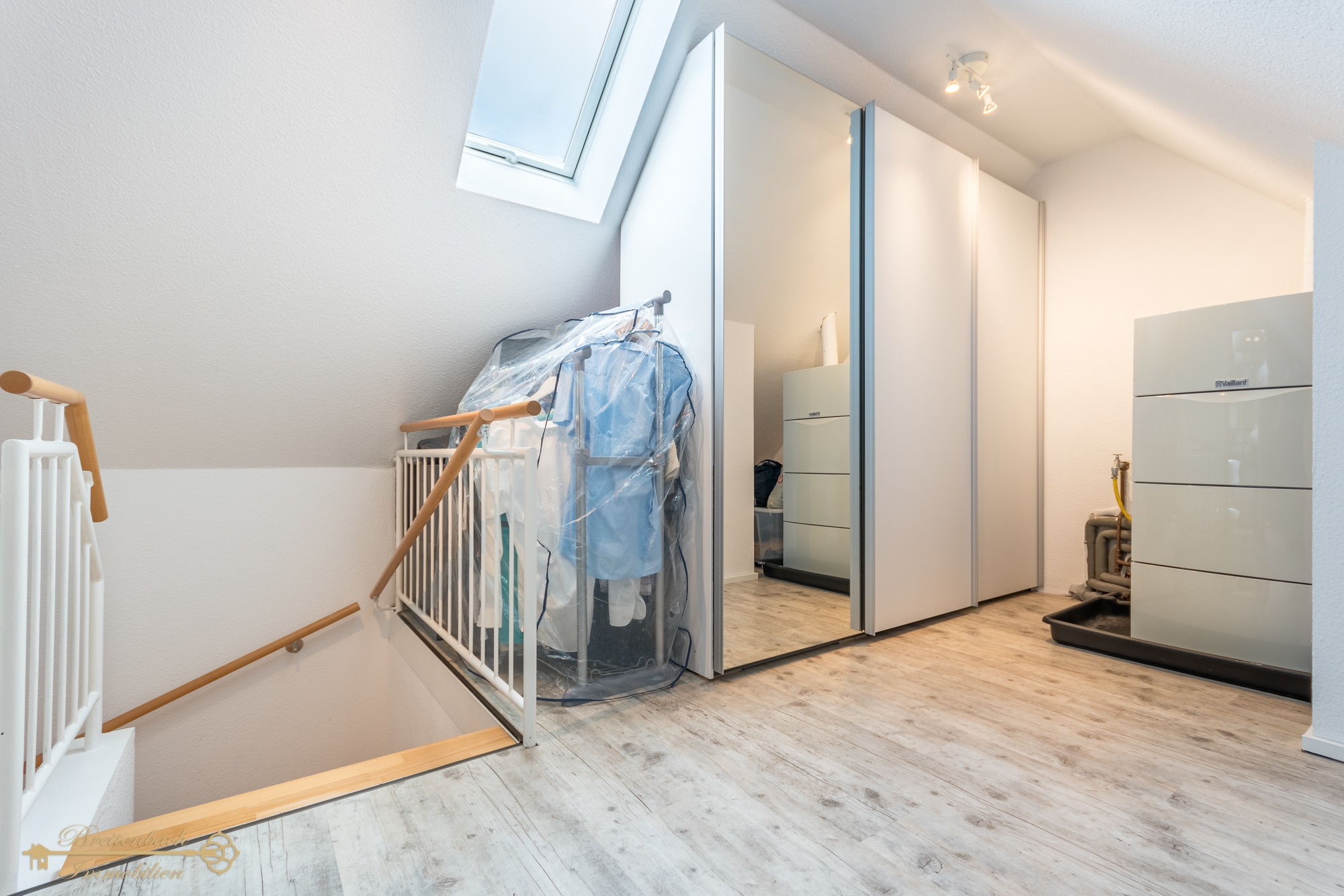2020-05-26-Breitenbach-Immobilien-11