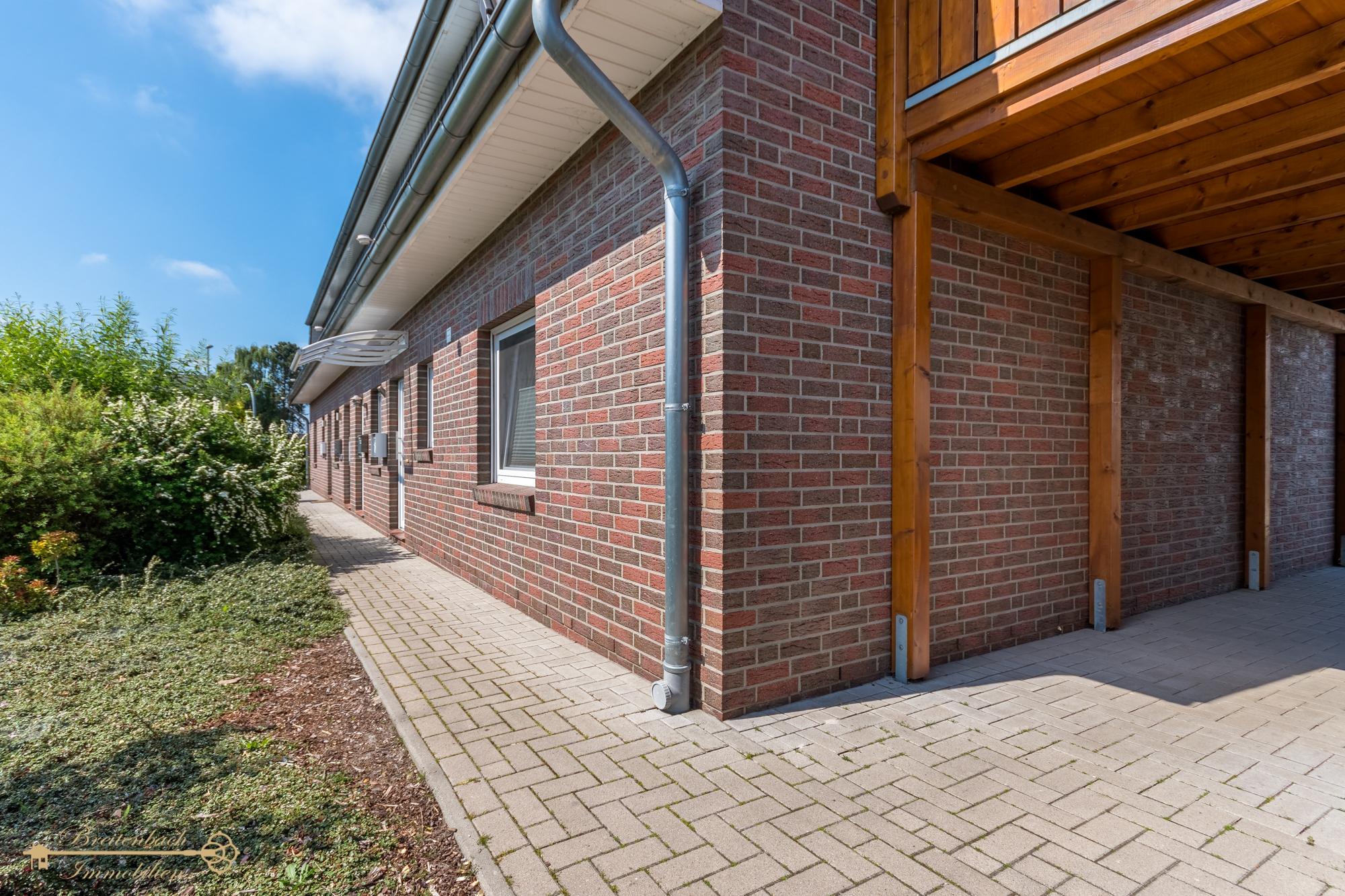 2020-05-26-Breitenbach-Immobilien-19