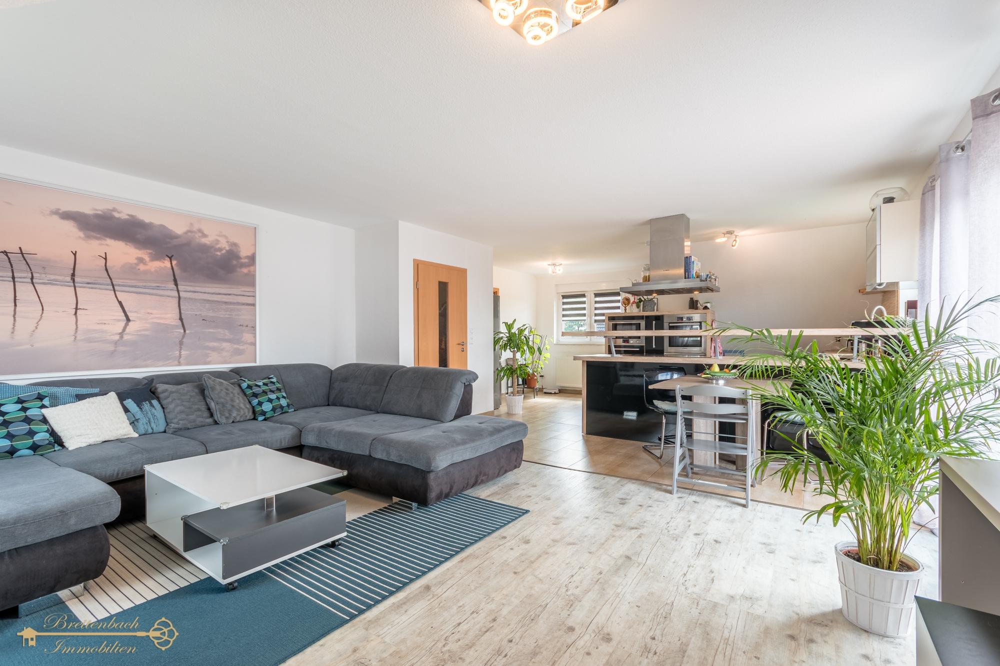 2020-05-26-Breitenbach-Immobilien-7