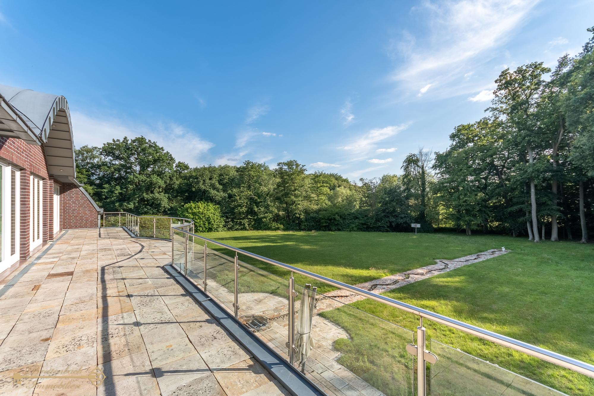 2020-06-24-Breitenbach-Immobilien-17