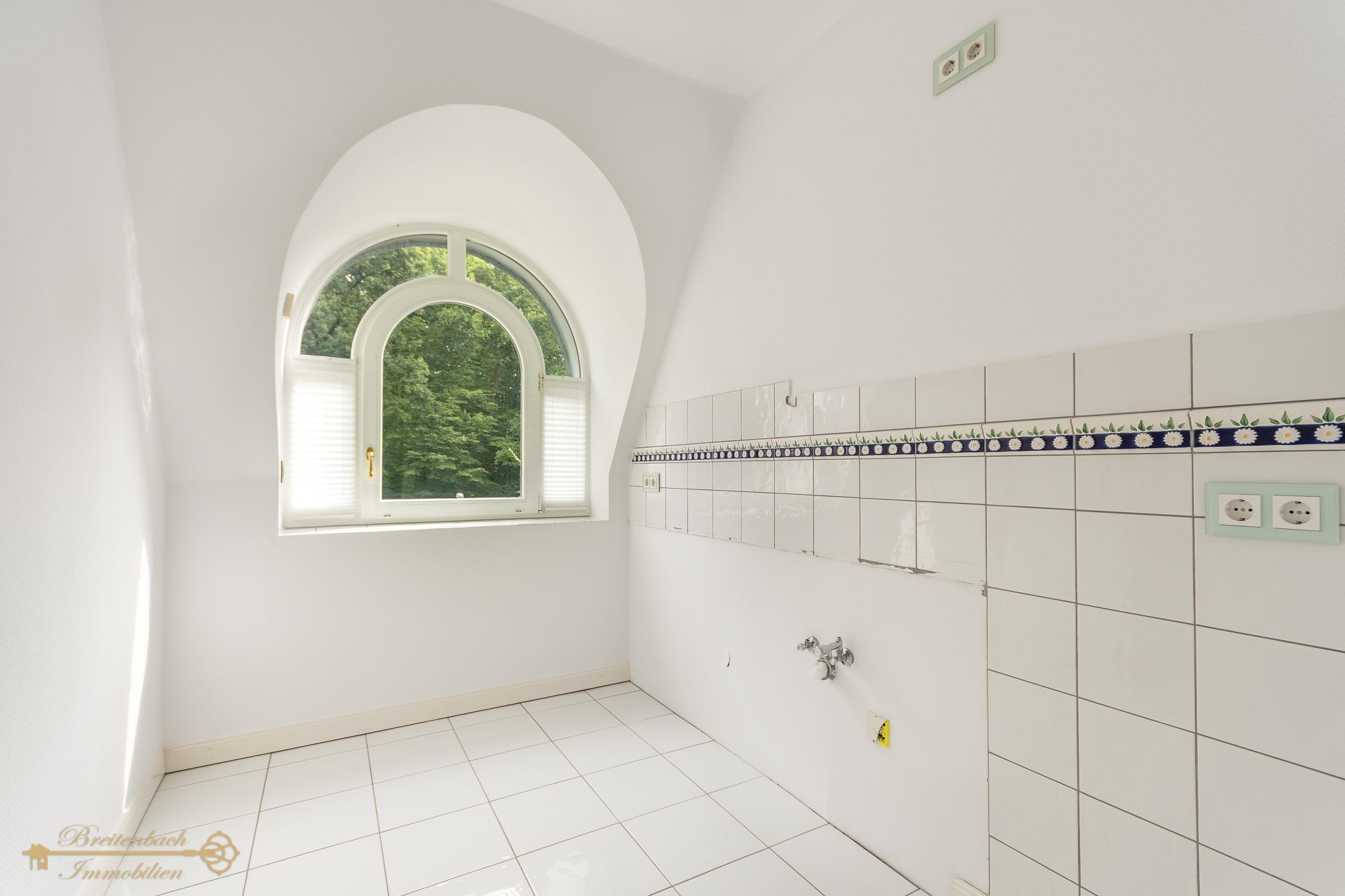 2020-06-24-Breitenbach-Immobilien-19