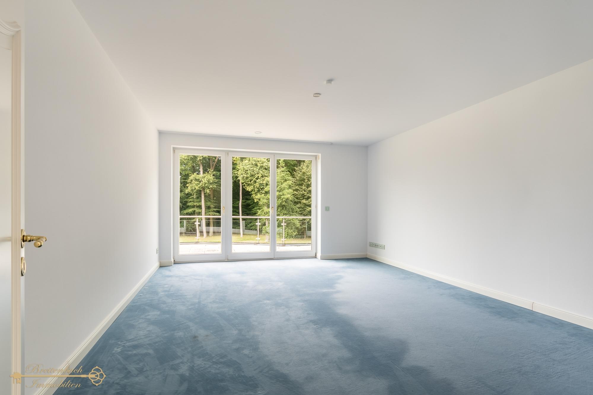 2020-06-24-Breitenbach-Immobilien-20