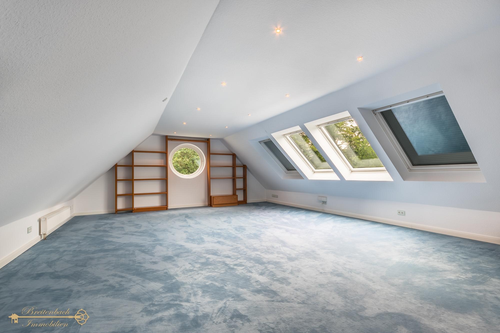 2020-06-24-Breitenbach-Immobilien-29