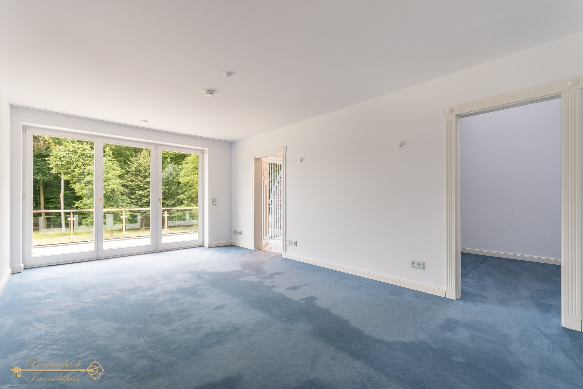 2020-06-24-Breitenbach-Immobilien-30