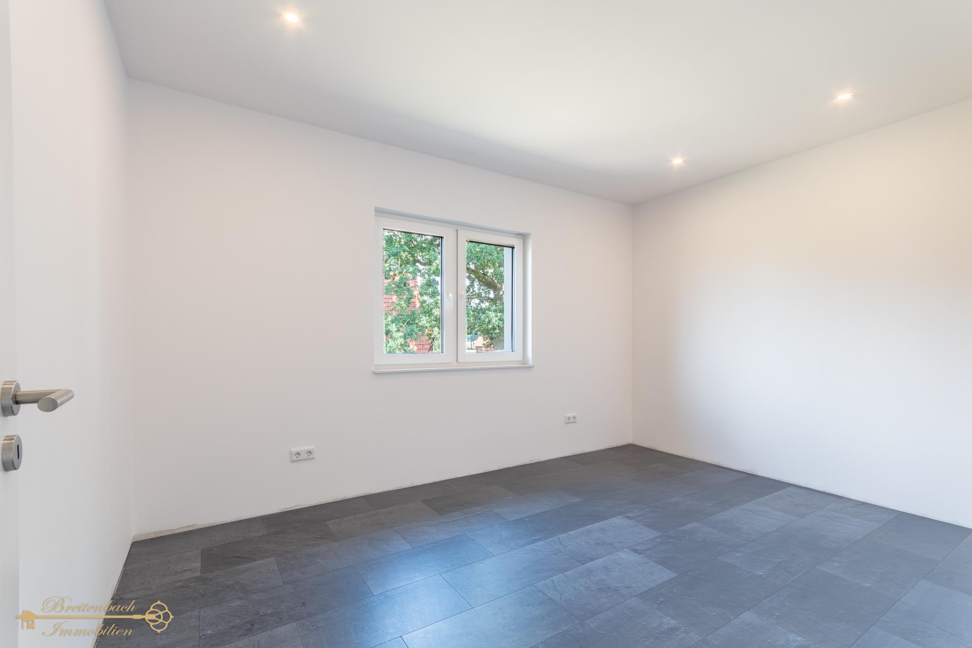 2020-07-03-Breitenbach-Immobilien-26