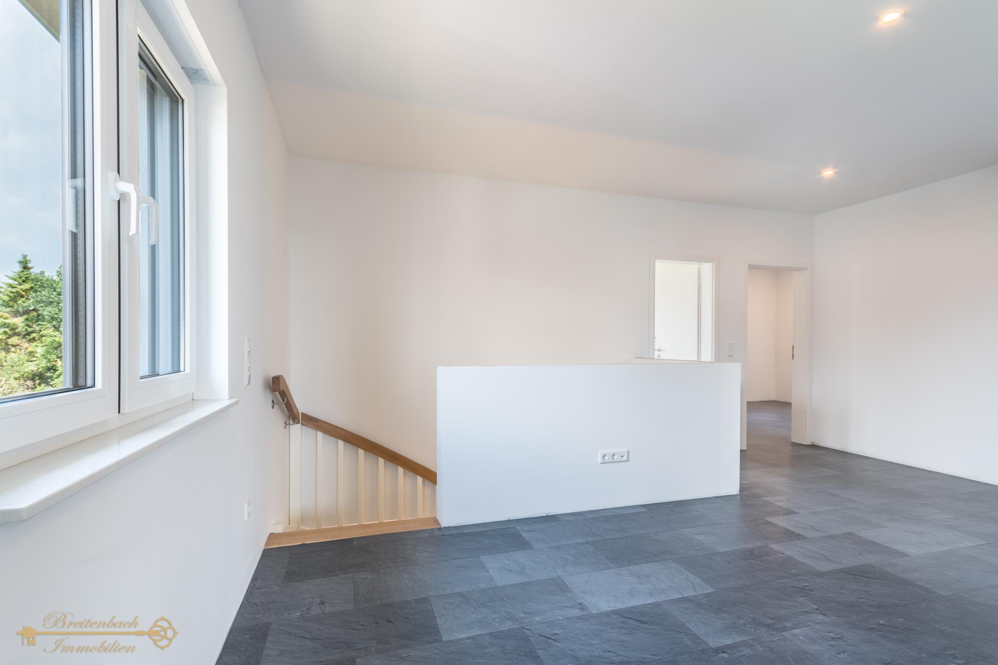 2020-07-03-Breitenbach-Immobilien-30