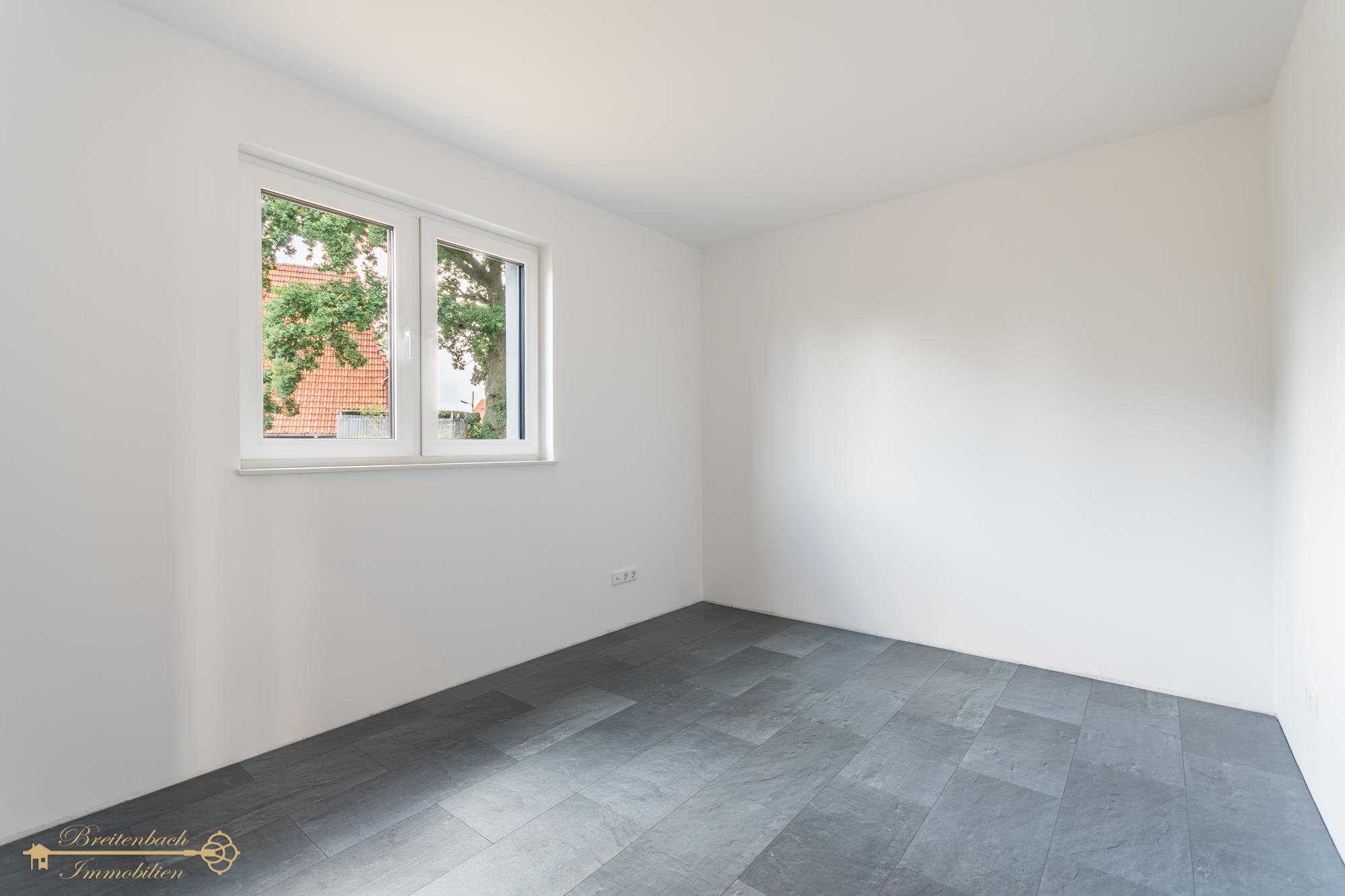 2020-07-03-Breitenbach-Immobilien-7