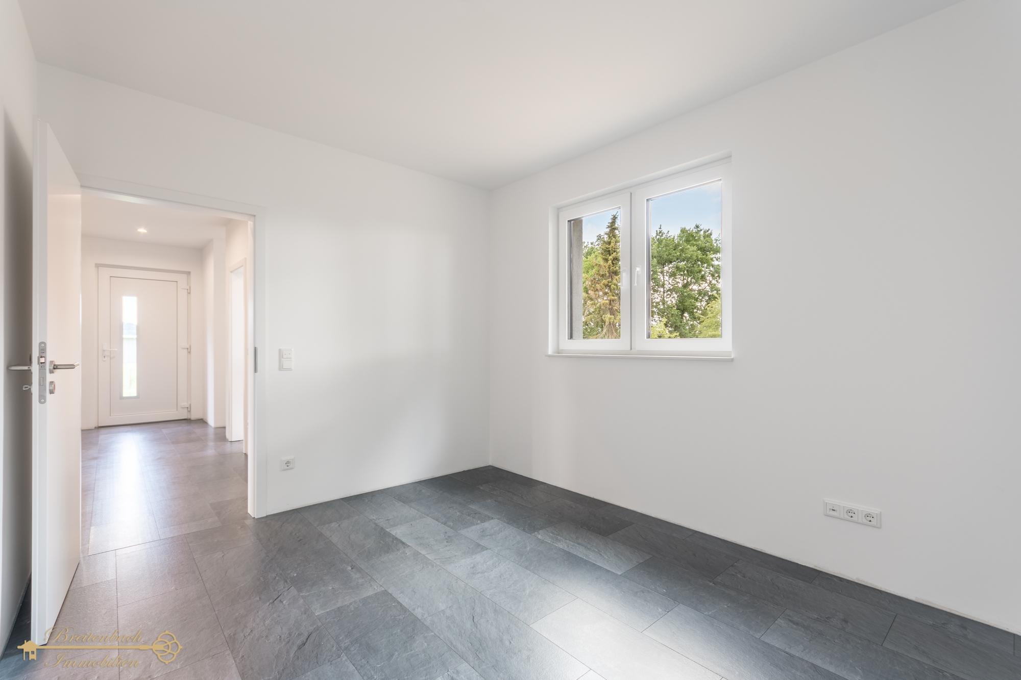 2020-07-03-Breitenbach-Immobilien-8