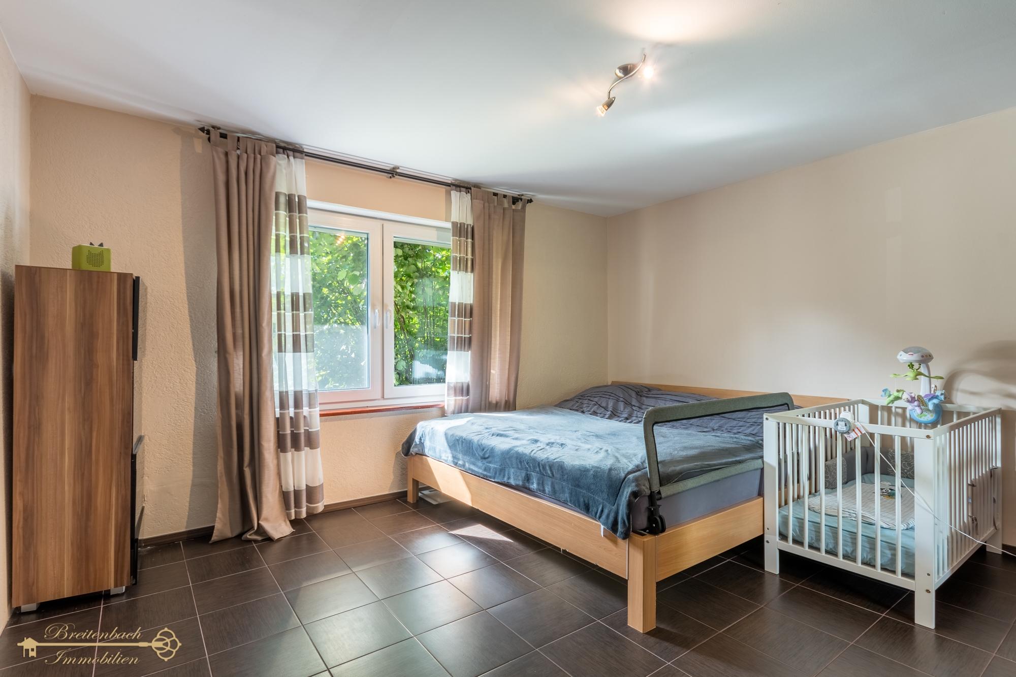 2020-09-06-Breitenbach-Immobilien-1