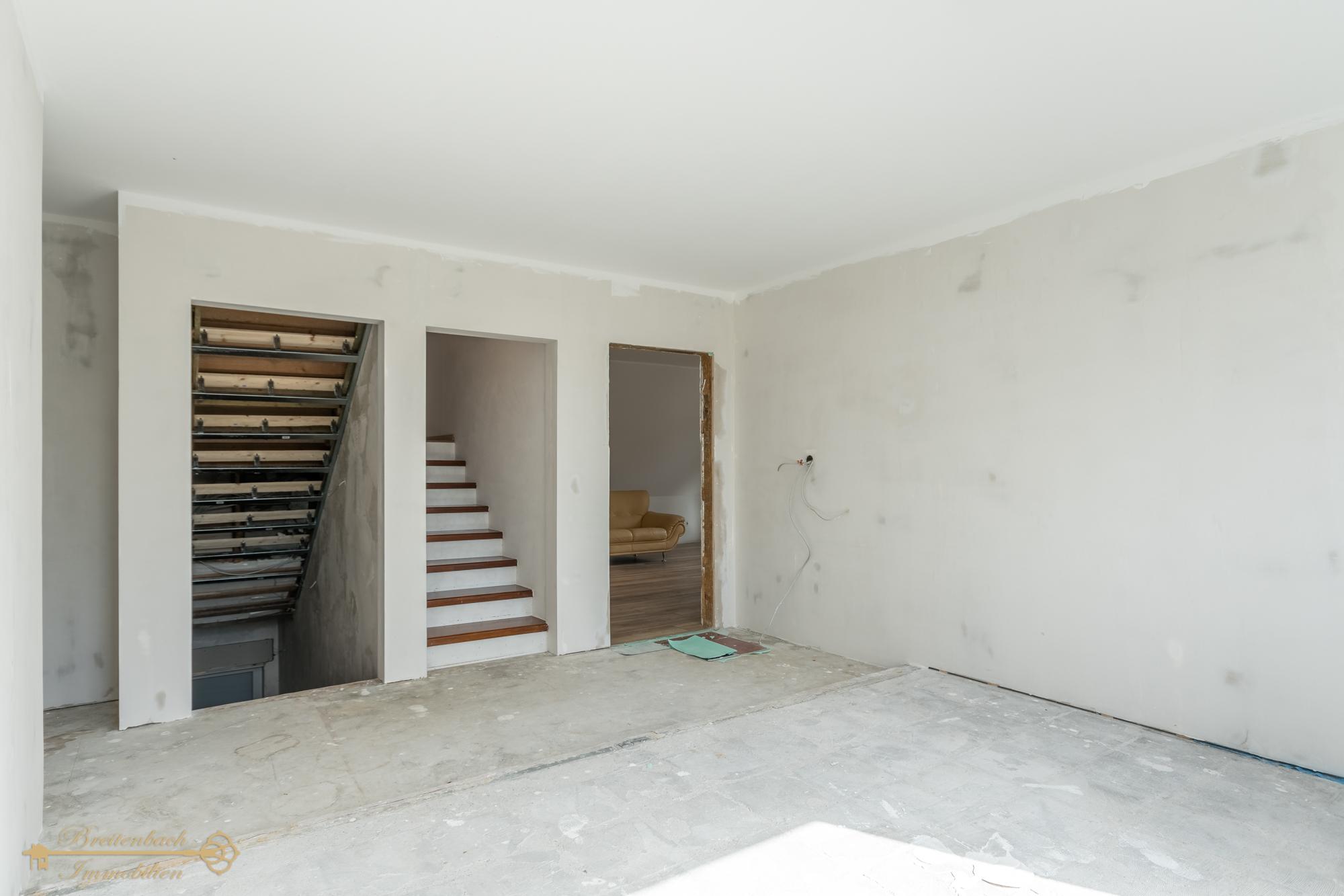2020-09-06-Breitenbach-Immobilien-16