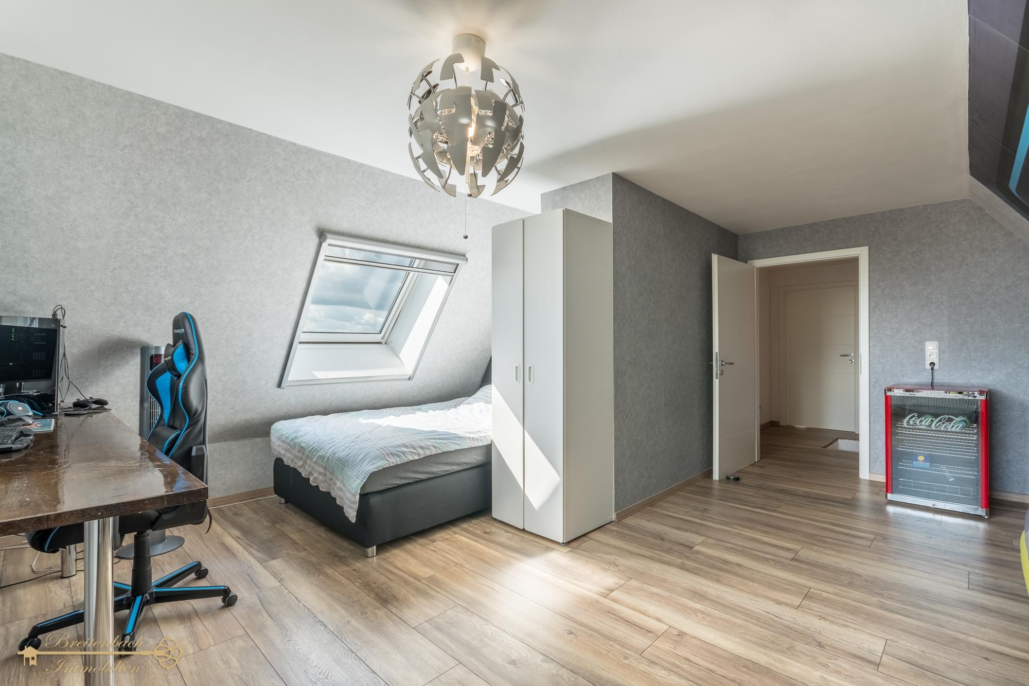 2020-09-06-Breitenbach-Immobilien-22
