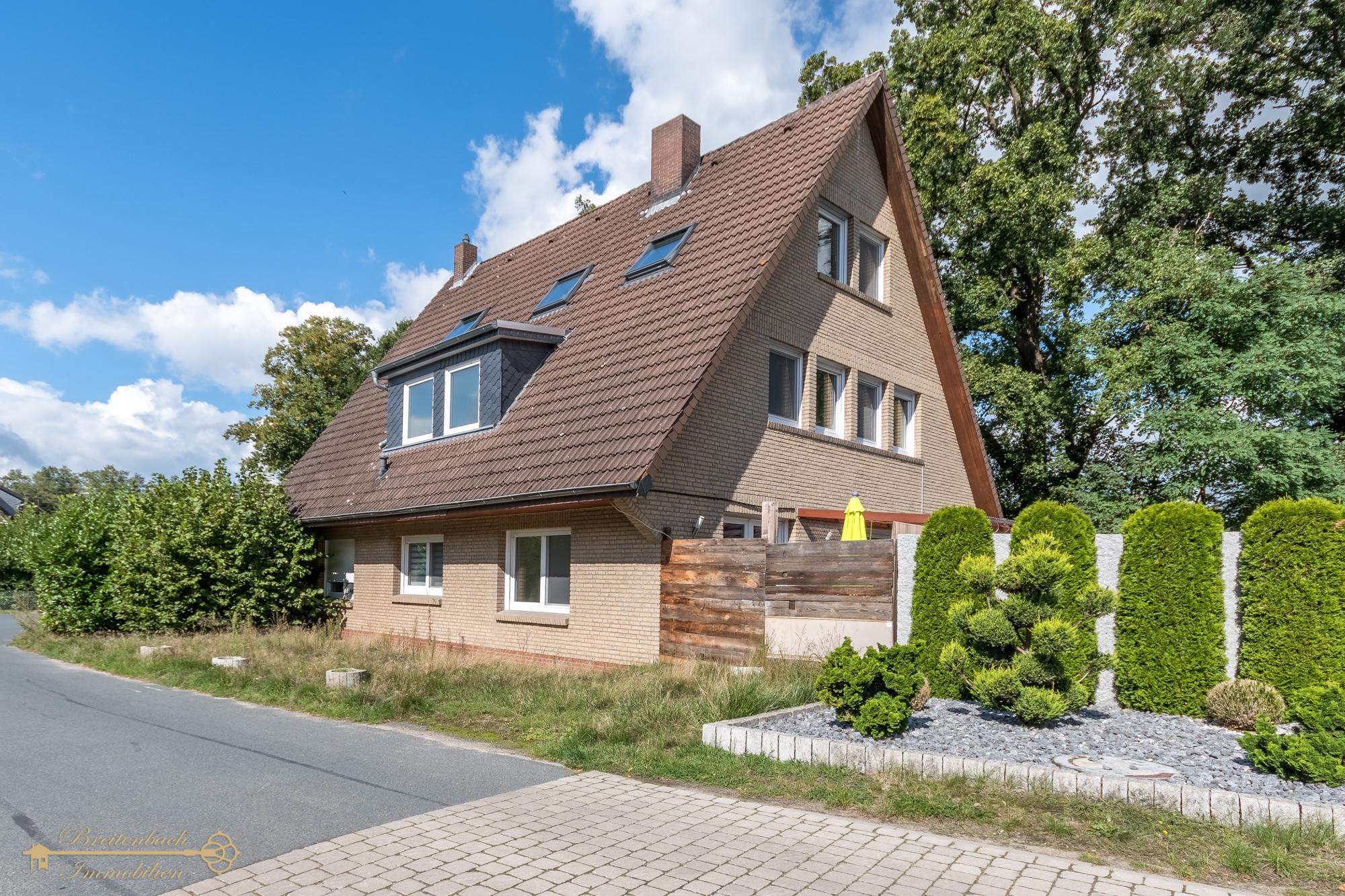 2020-09-06-Breitenbach-Immobilien-26