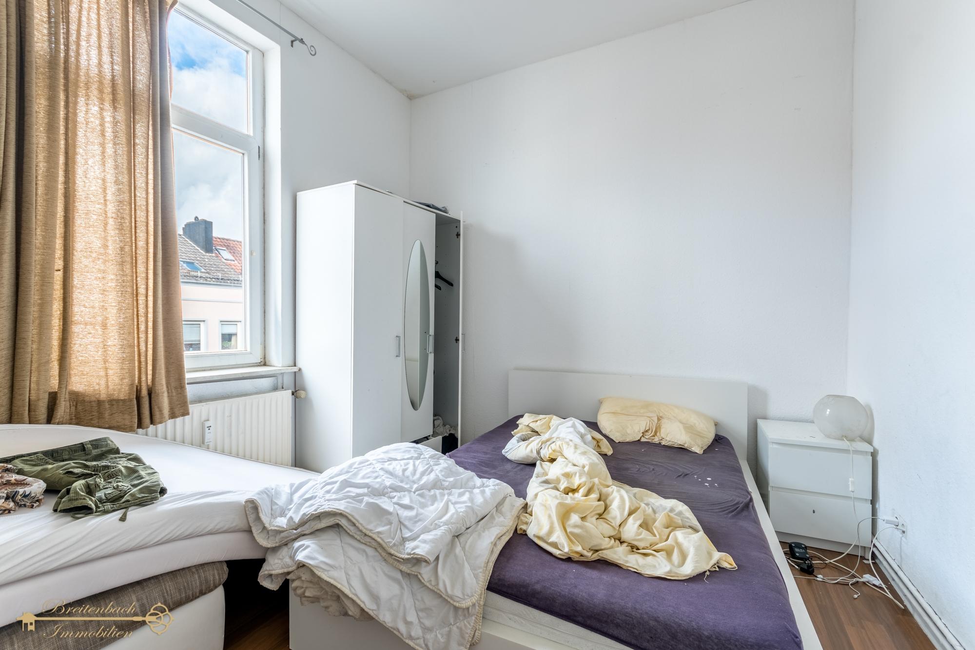 2020-10-18-Breitenbach-Immobilien-11